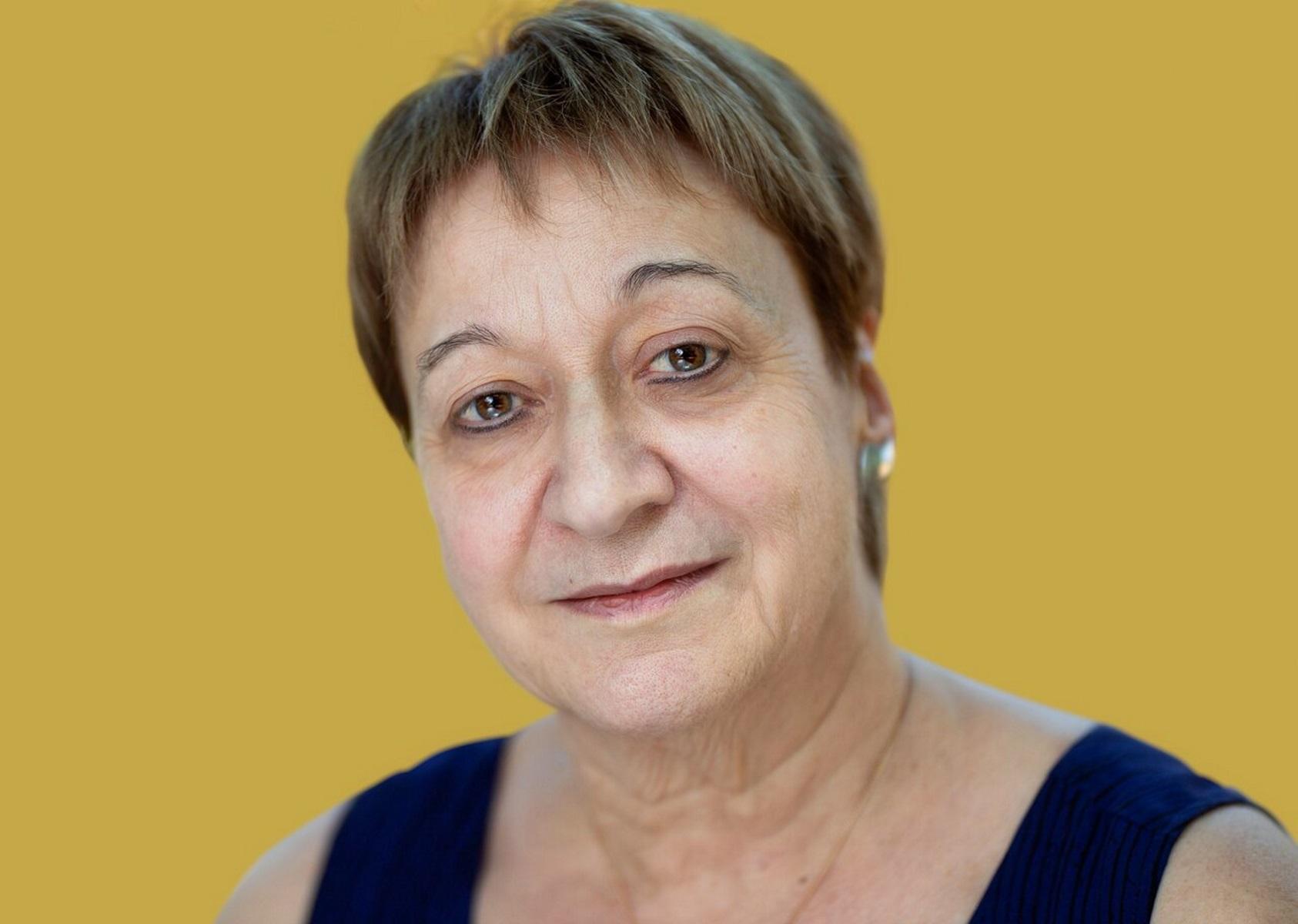 Στην Ελληνίδα αστροφυσικό Χρύσα Κουβελιώτου και τη Βικτόρια Κάσπι το διεθνές βραβείο Αστρονομίας