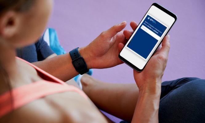 Όλη η Υγεία μας στο… κινητό μας με ένα κλικ – Ποιες υπηρεσίες περιλαμβάνει η νέα εφαρμογή