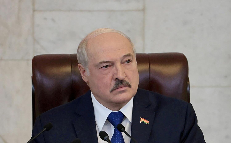 Λευκορωσία: Οι αρχές μπλόκαραν ιστότοπο εφημερίδας που κάλυπτε τις διαδηλώσεις διαμαρτυρίας