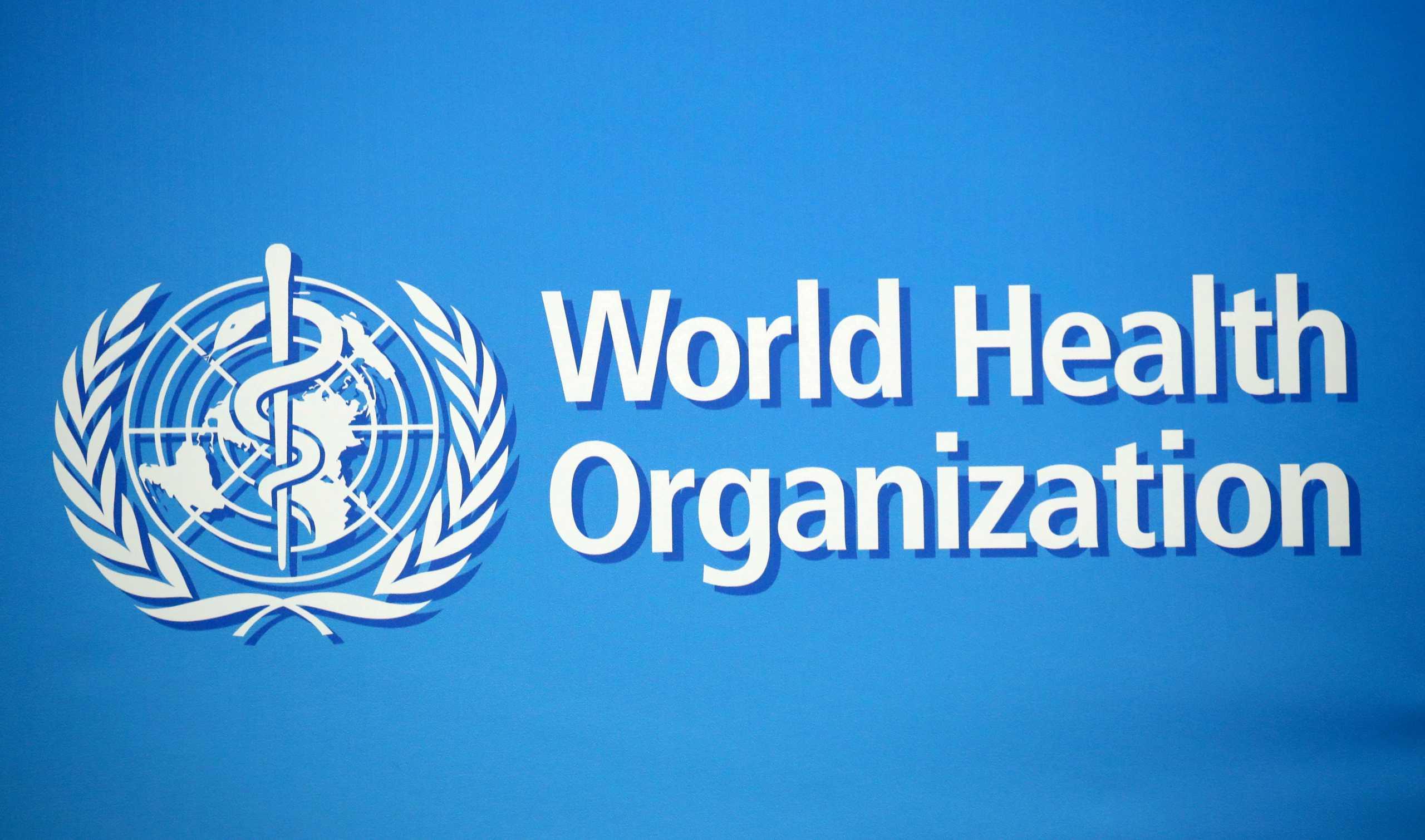 ΠΟΥ: Προτρέπει τις χώρες να μην αγοράζουν ενισχυτικές δόσεις εμβολίου