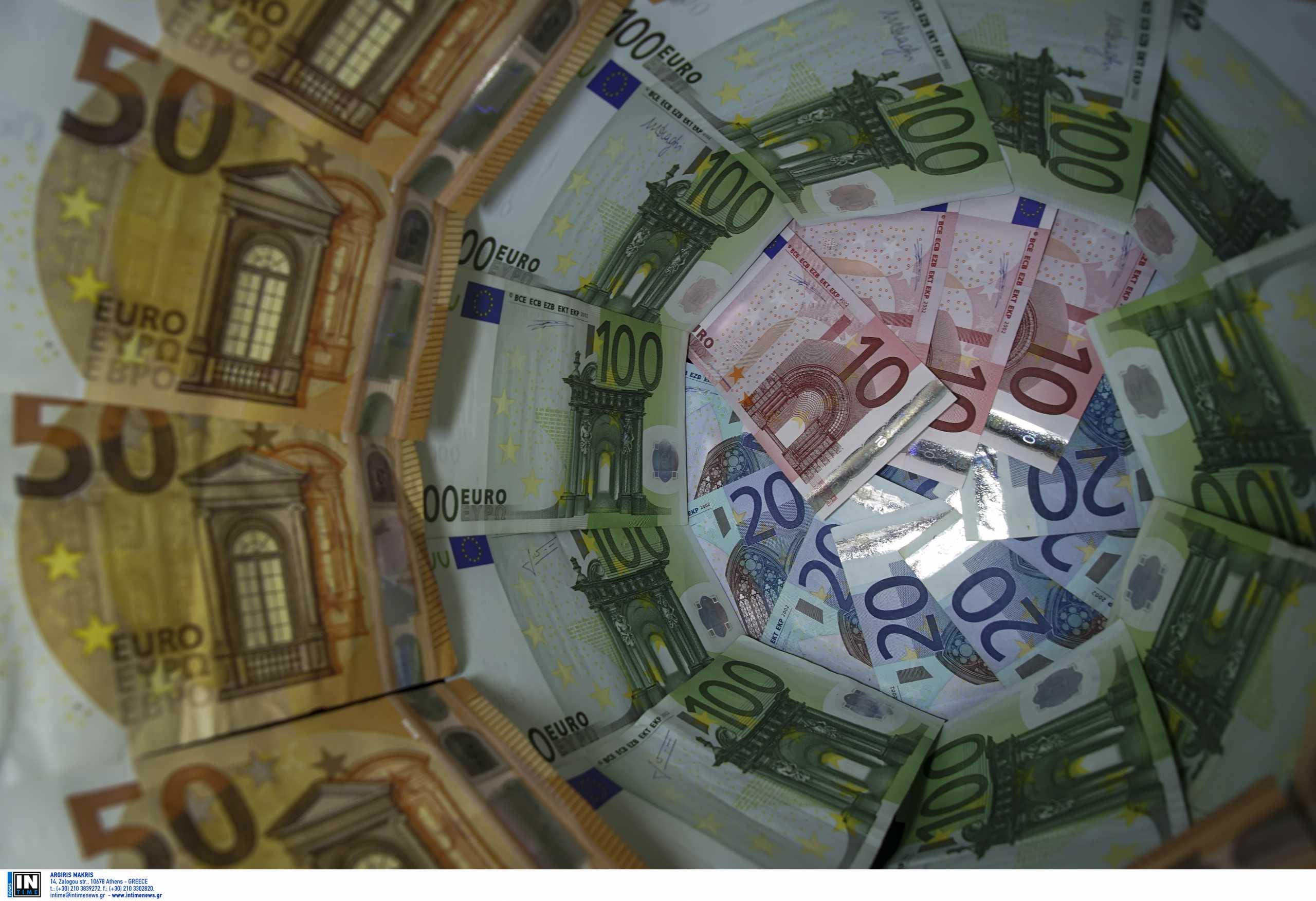 Ντομπρόβσκις: Τέλη Ιουλίου οι πρώτες εκταμιεύσεις από το Ταμείο Ανάκαμψης