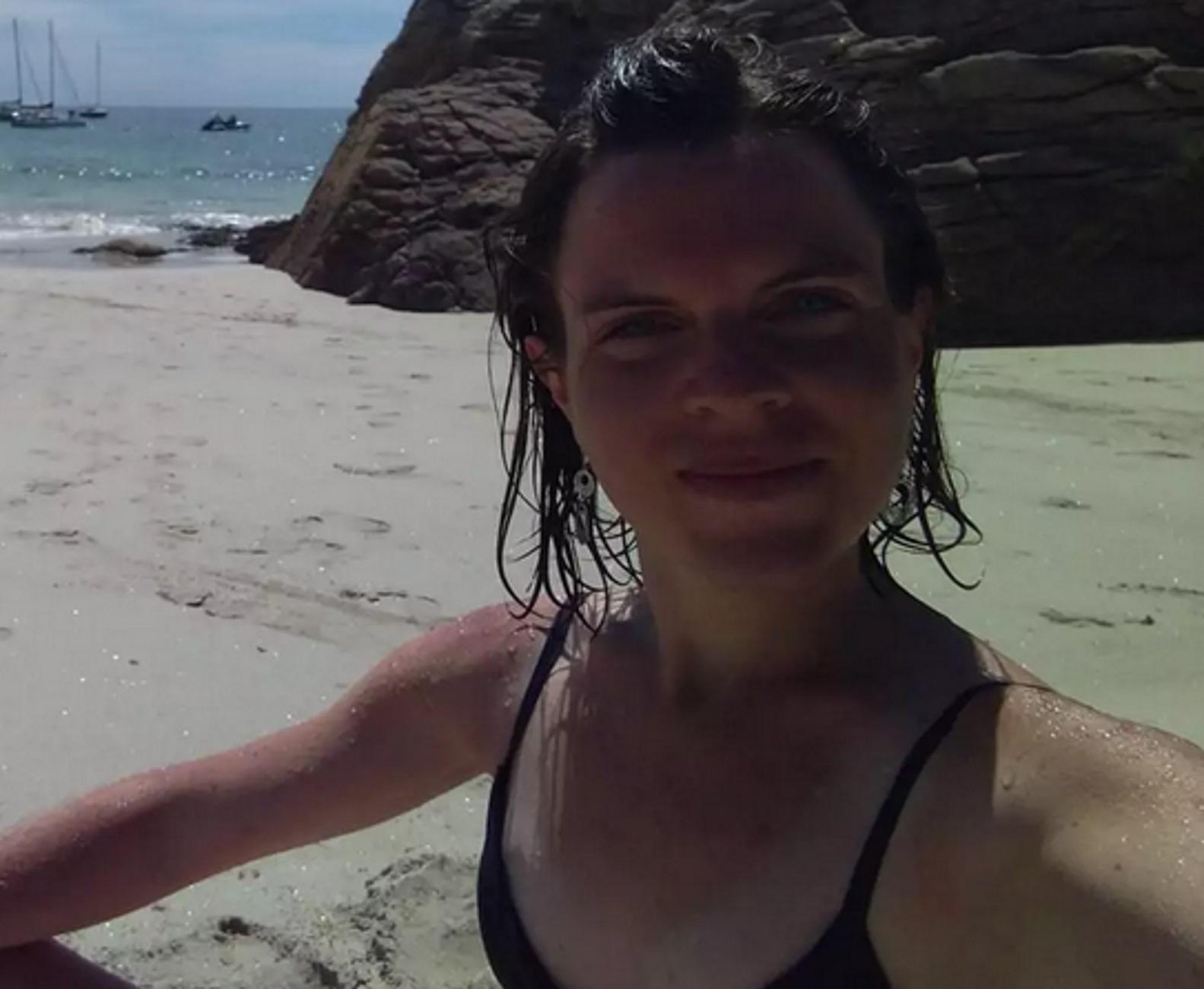 Νεκρή βρέθηκε η Γαλλίδα τουρίστρια στην Κρήτη