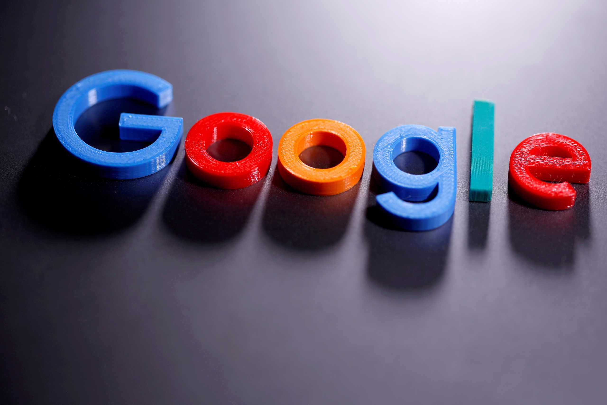 Google: Πρόστιμο 176 εκατ. δολαρίων από την Νότια Κορέα