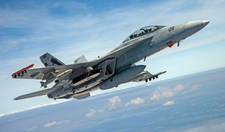 LRASM: Οι ΗΠΑ θέλουν τον πύραυλο που θα κατατροπώσει το Ναυτικό της Κίνας!