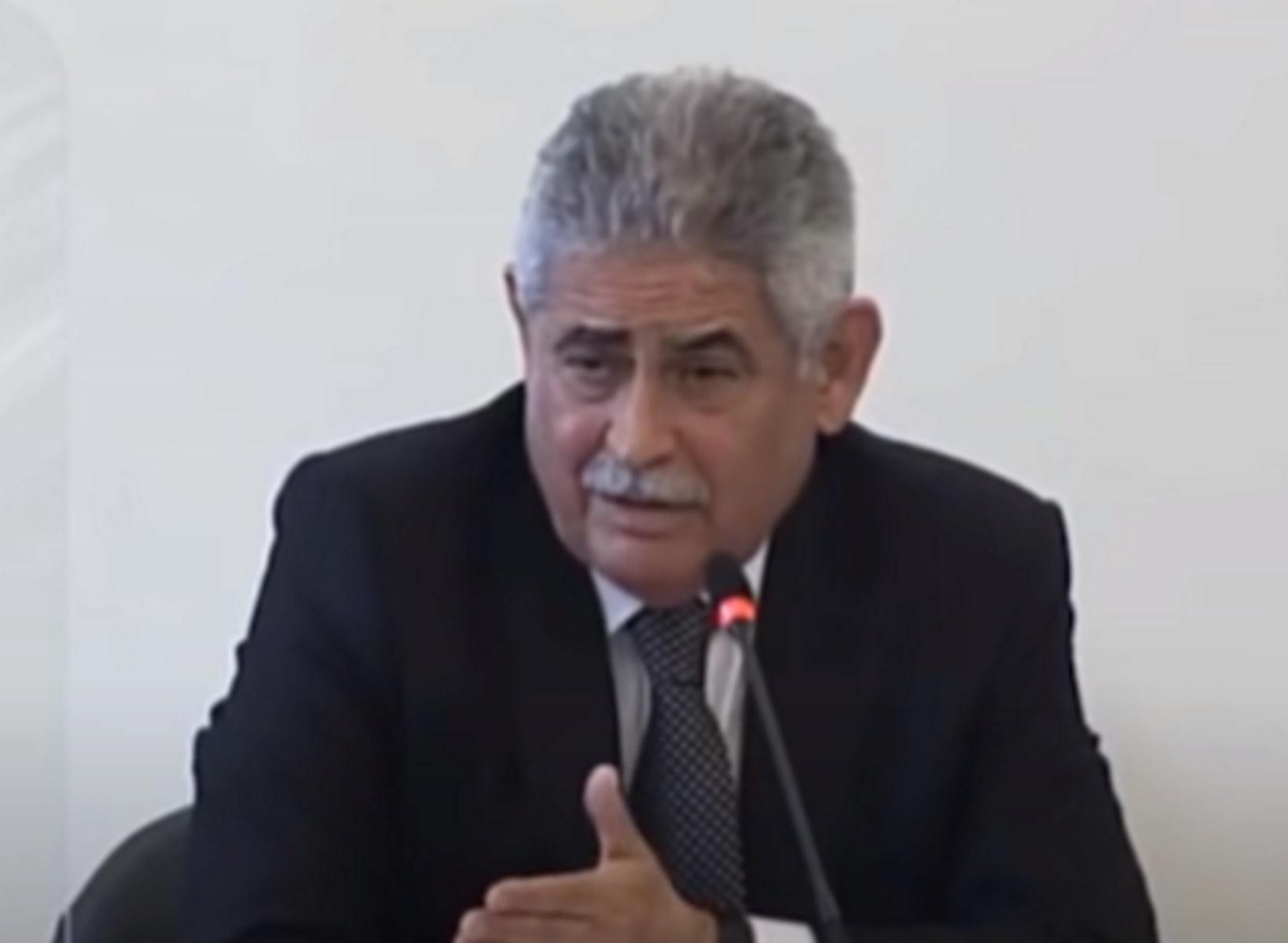Σκάνδαλο στην Πορτογαλία – Συνελήφθη για υπεξαίρεση χρήματος ο πρόεδρος της Μπενφίκα