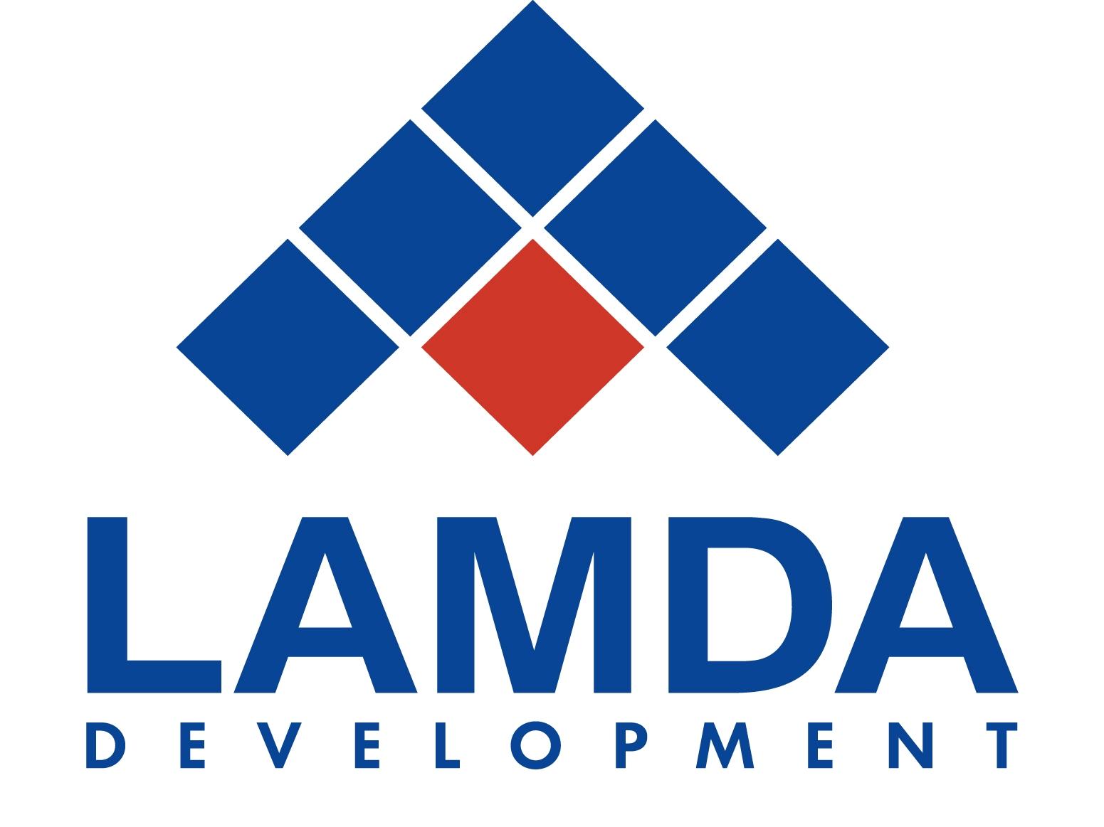 Lamda Development: Κέρδη-ρεκόρ 224,6 εκατ. ευρώ με «όχημα» το Ελληνικό  για το πρώτο εξάμηνο
