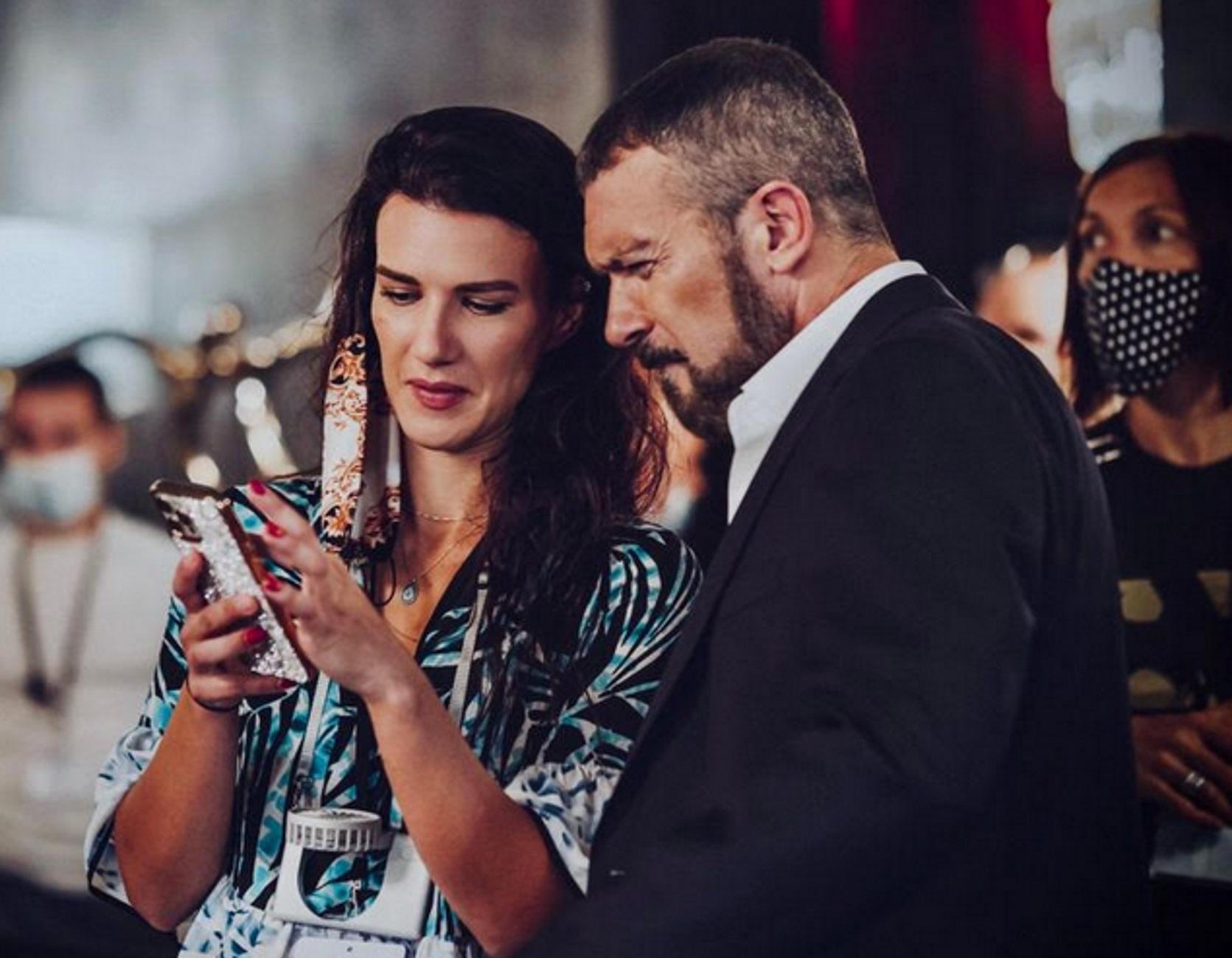 Θεσσαλονίκη: Τα περίεργα αιτήματα πασίγνωστων ηθοποιών πριν και μετά τα γυρίσματα στην πόλη