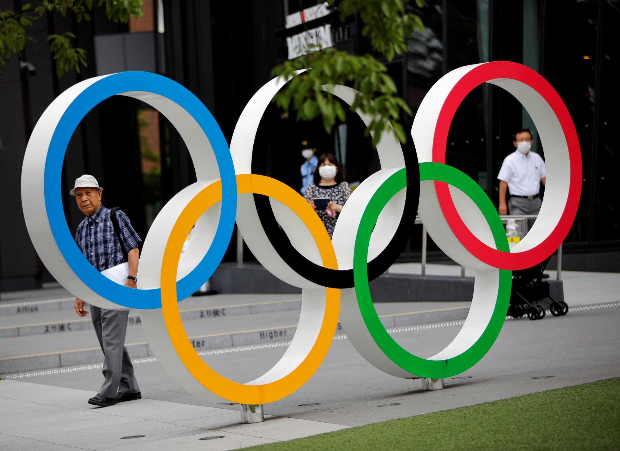 Ολυμπιακοί Αγώνες με κατάσταση έκτακτης ανάγκης στο Τόκιο – Χωρίς θεατές η διοργάνωση;