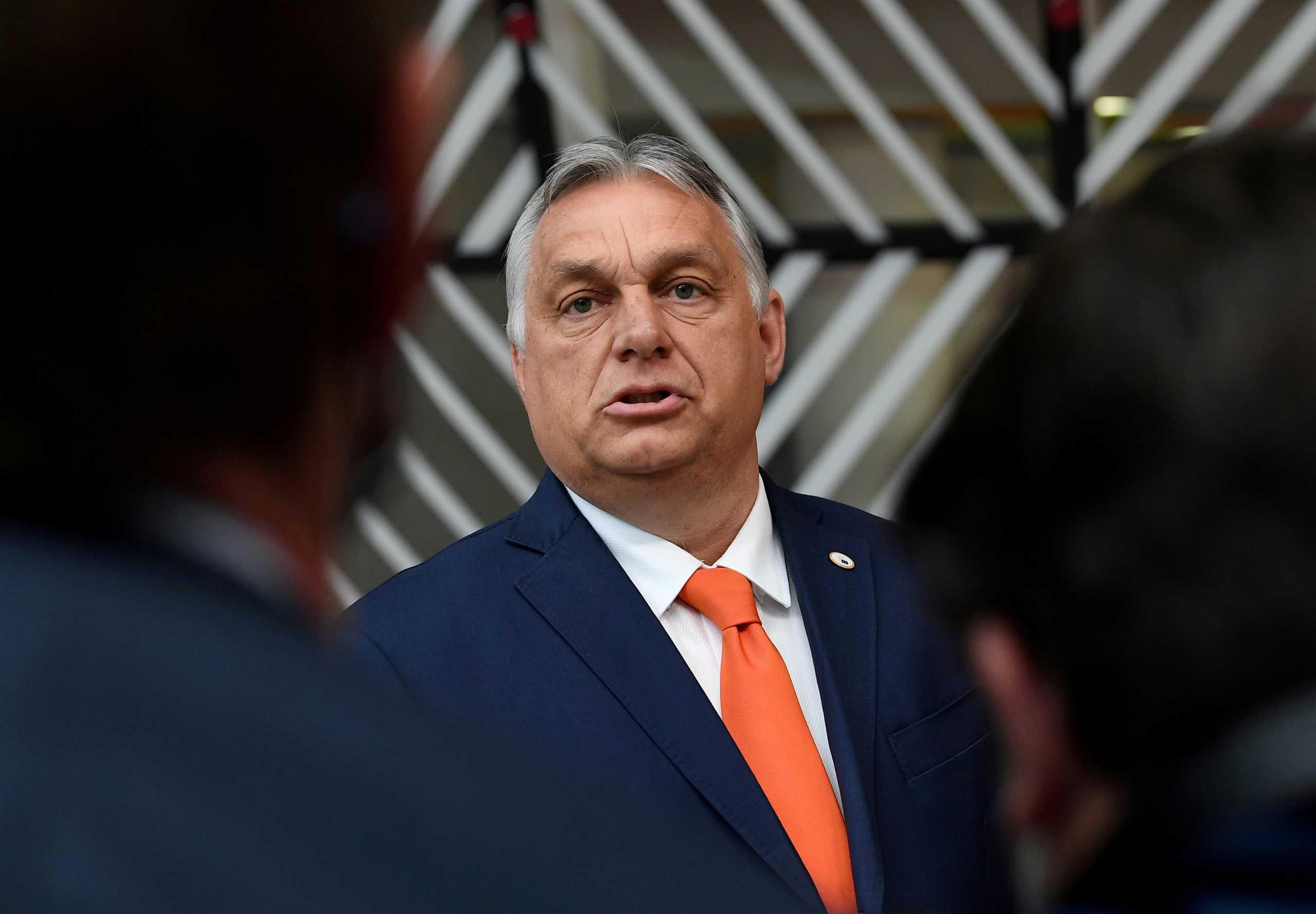 Ουγγαρία: Χαμός με βλάβη στο πληροφοριακό σύστημα – Διακόπηκαν οι προκριματικές εκλογές