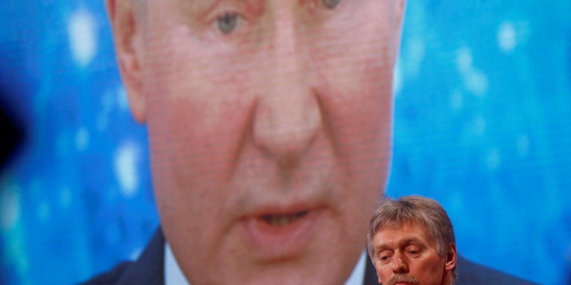 Η Ρωσία «αδειάζει» την Τουρκία: Ανεπίτρεπτες οι μονομερείς ενέργειες στο Κυπριακό