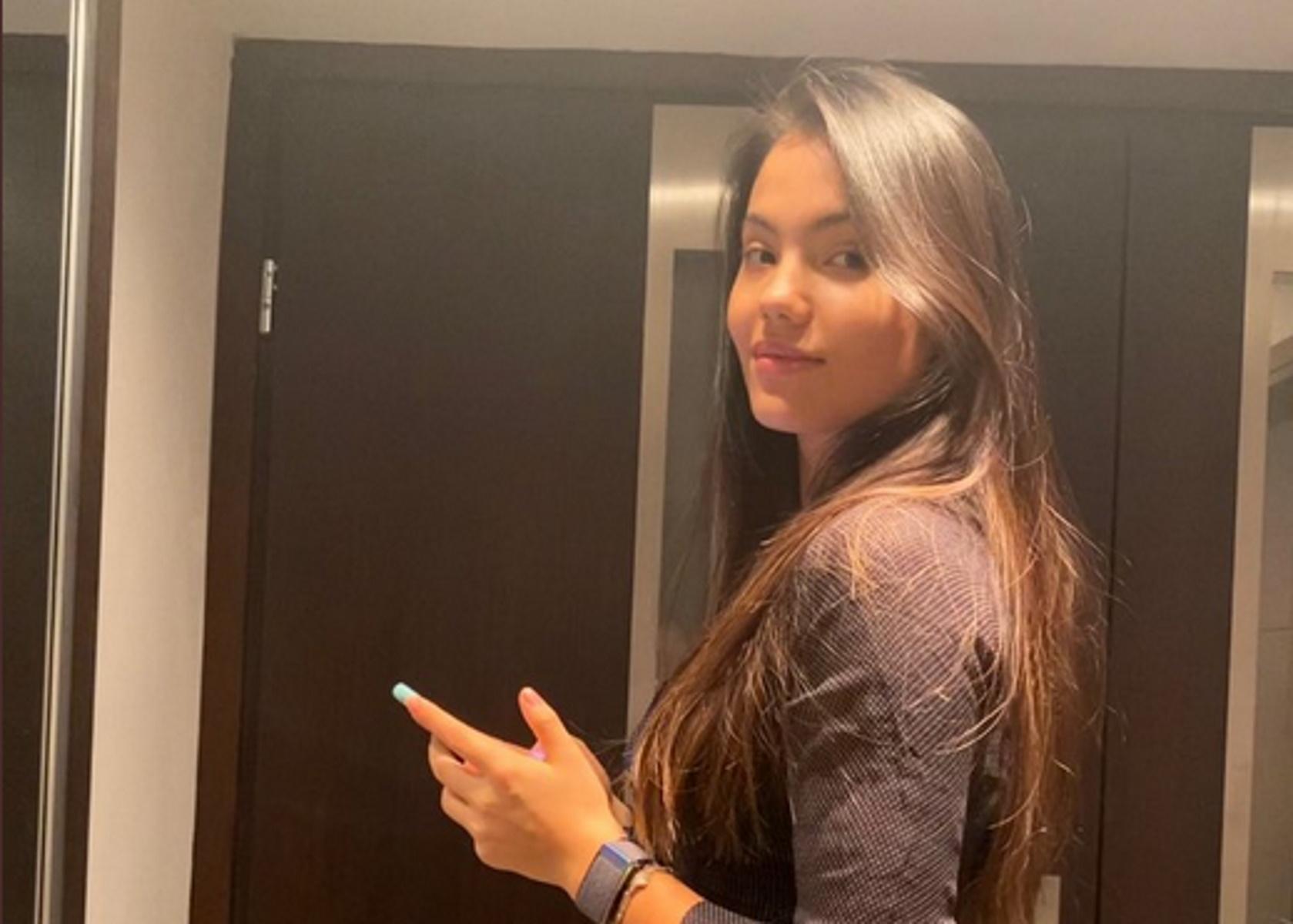 Έμα Ραντουκάνου: Η 18χρονη που αποσύρθηκε από το Wimbledon λόγω κρίσης πανικού