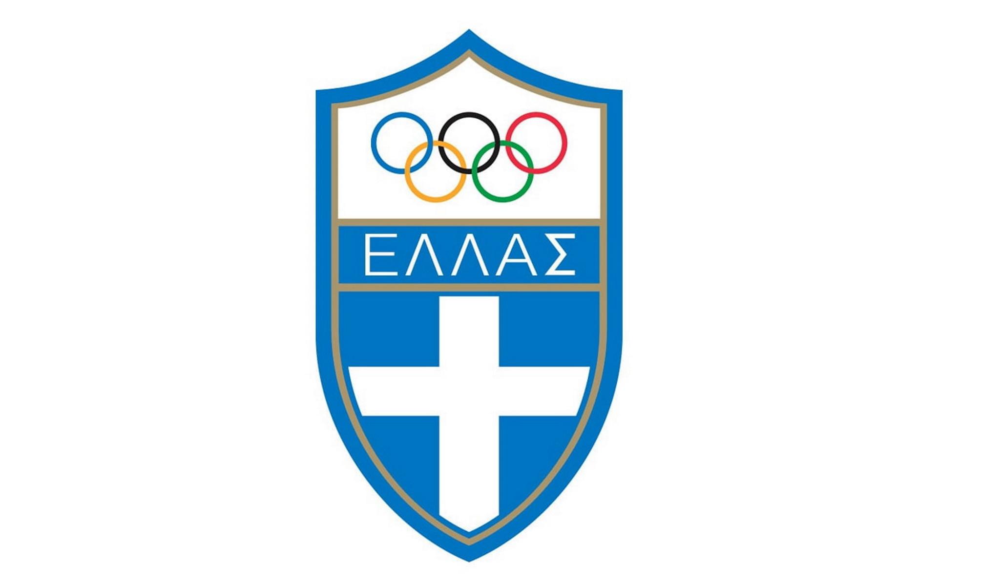 Ολυμπιακοί Αγώνες: Δηλώθηκε το ελληνικό ντουέτο με την Αλζιγκούζη αντί της Πλατανιώτη