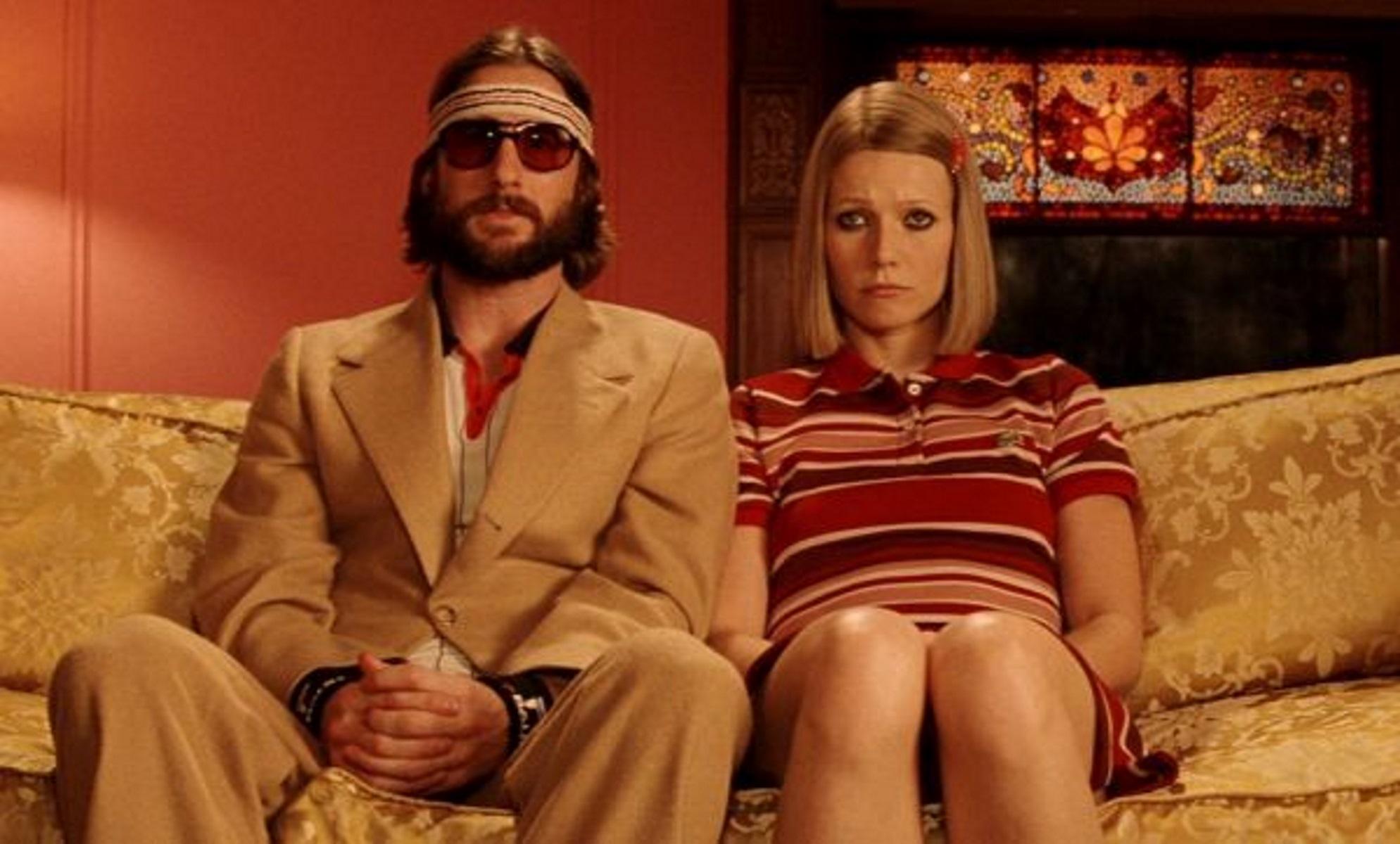 «Park Your Cinema»: Θερινό σινεμά στο Ξέφωτο του ΚΠΙΣΝ