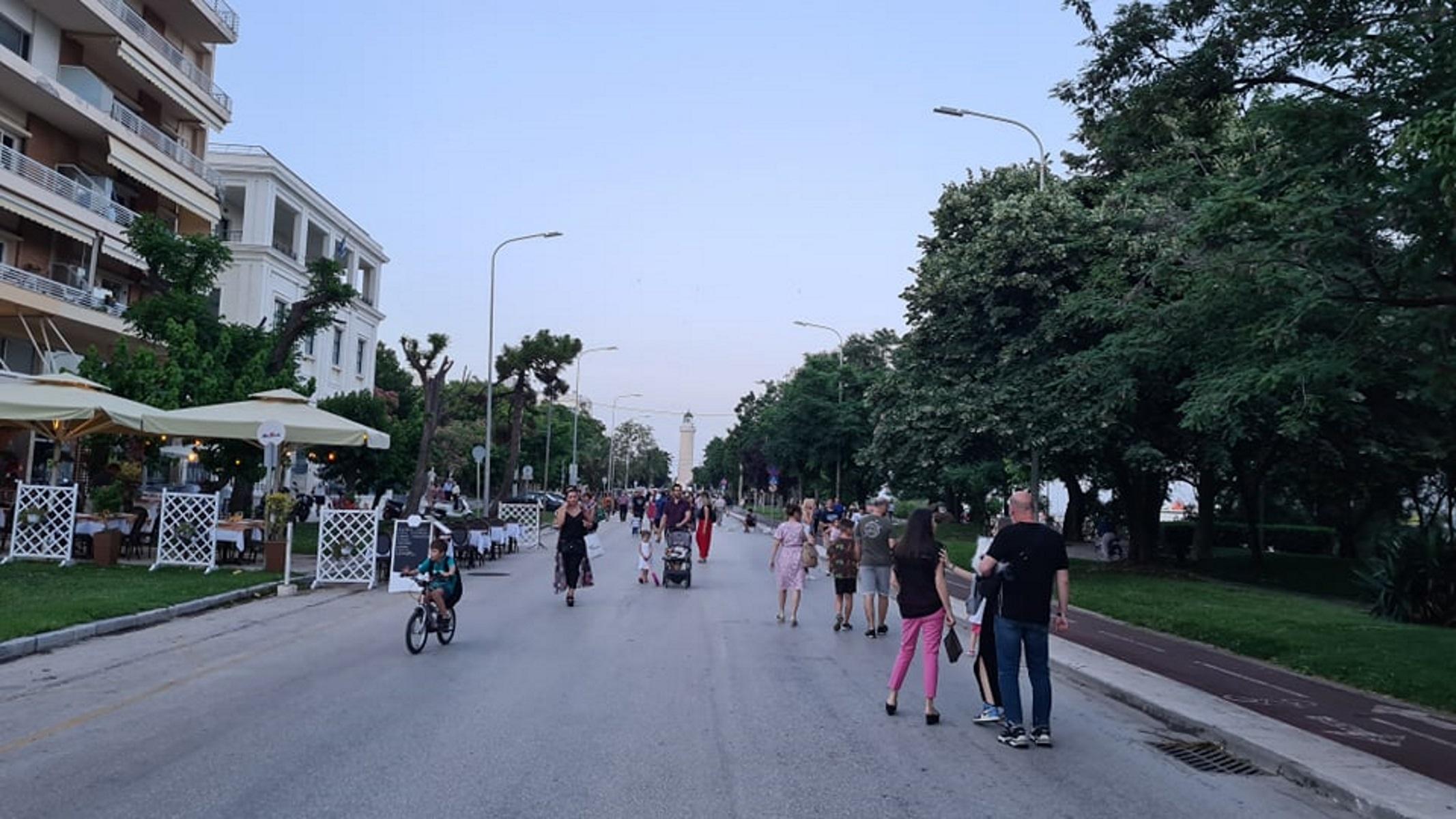 Αυτός είναι ο «family friendly» προορισμός της ακριτικής Ελλάδας
