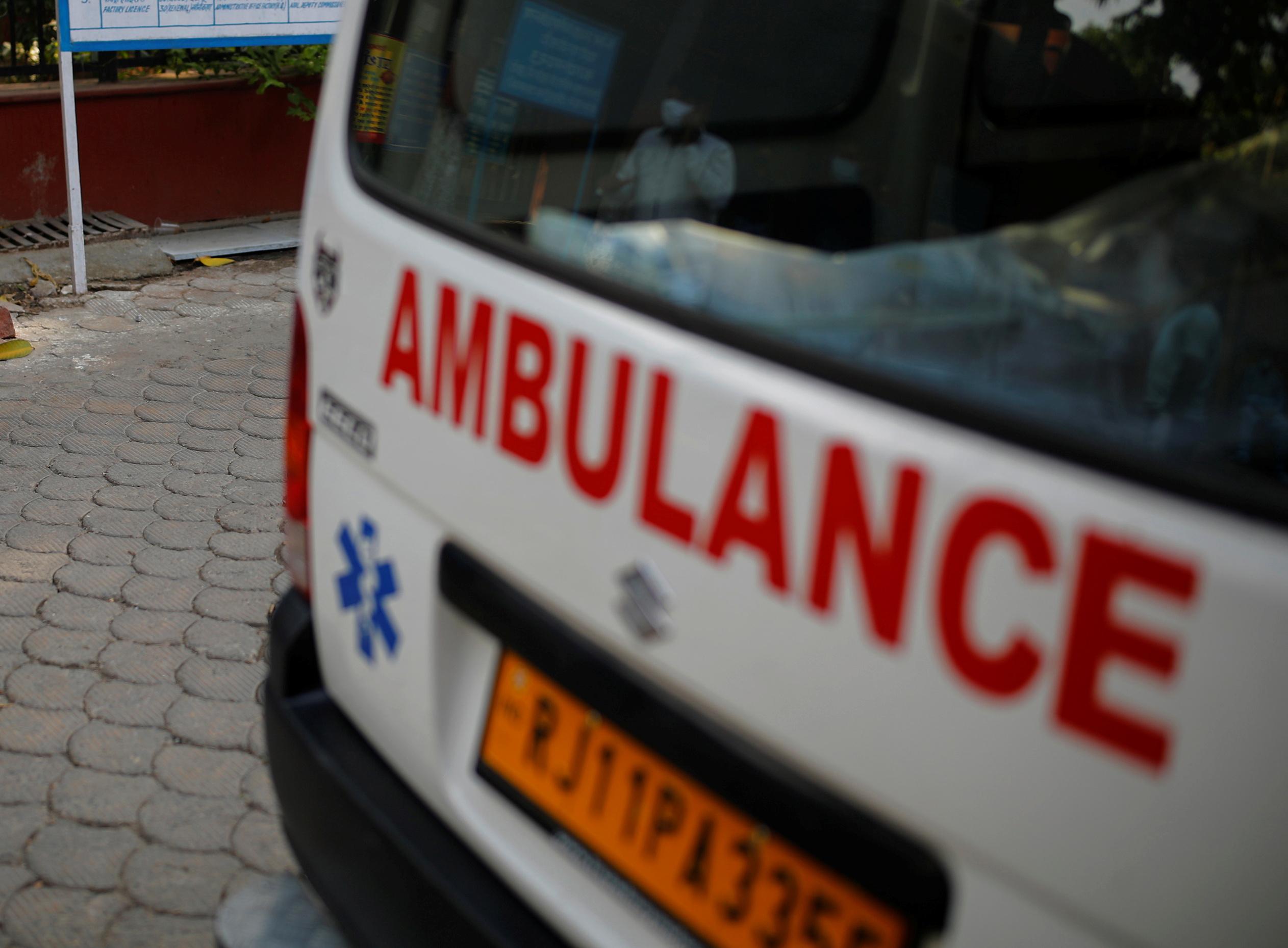 Βολιβία: Λεωφορείο έπεσε σε χαράδρα – Τουλάχιστον 24 νεκροί