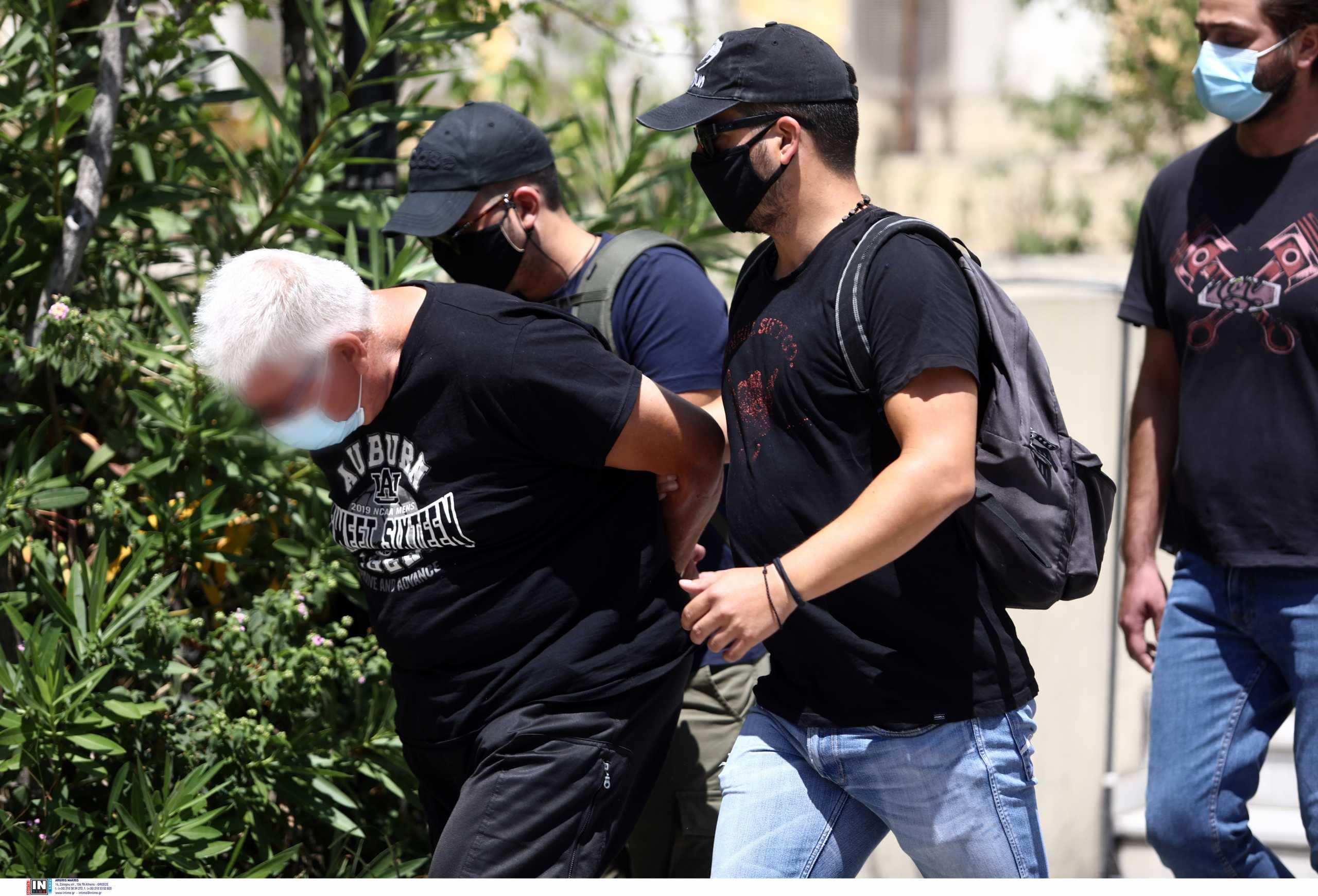 Ηλιούπολη: Εντοπίστηκε η 9χρονη κόρη του 39χρονου αστυνομικού – Το ευχαριστώ της μητέρας στο newsit.gr