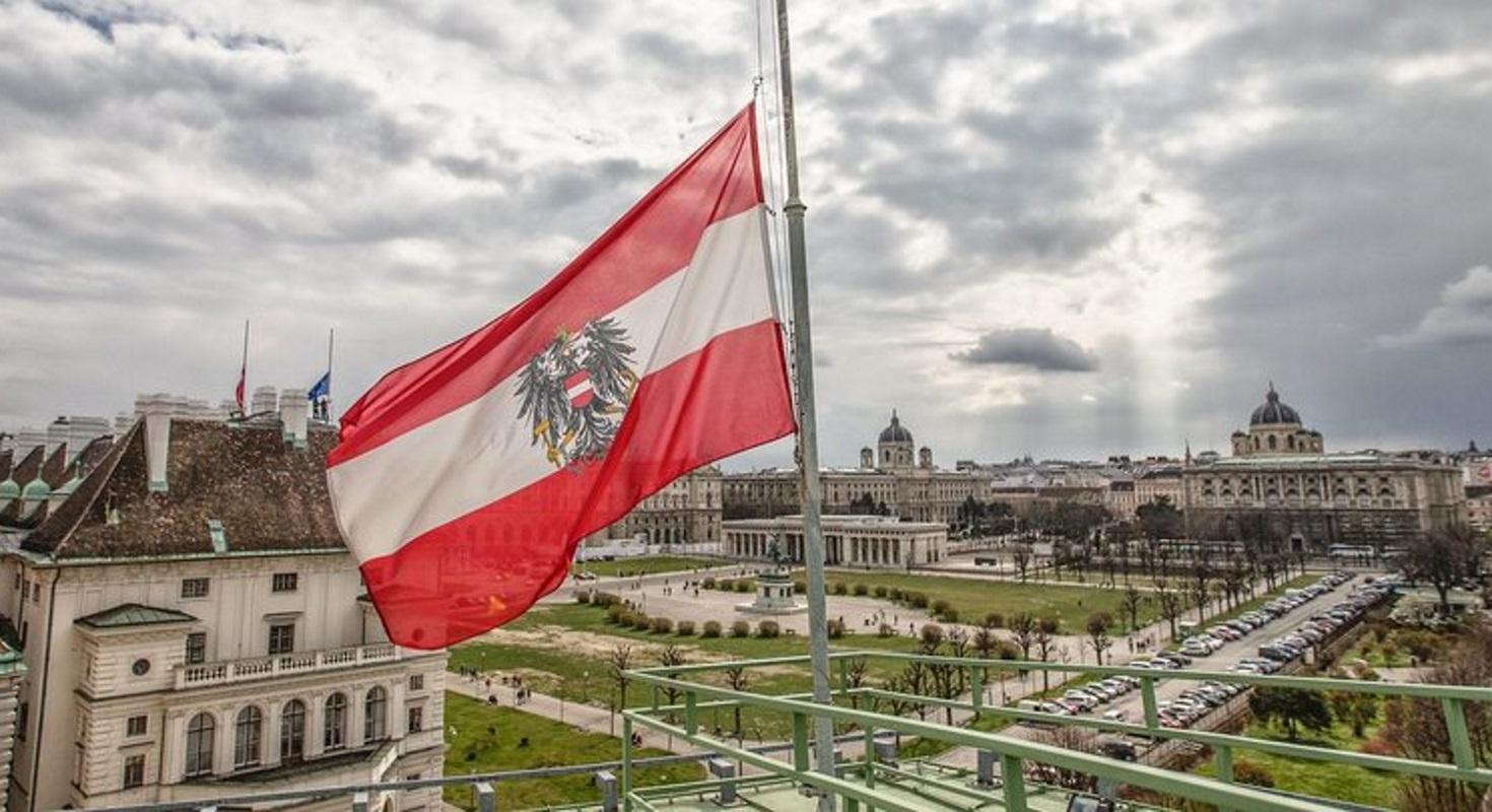 Αυστρία: «Βάση» στο Στάιρεγκ για το ακραίο ακροδεξιό «Κίνημα για τη διατήρηση της ταυτότητας»