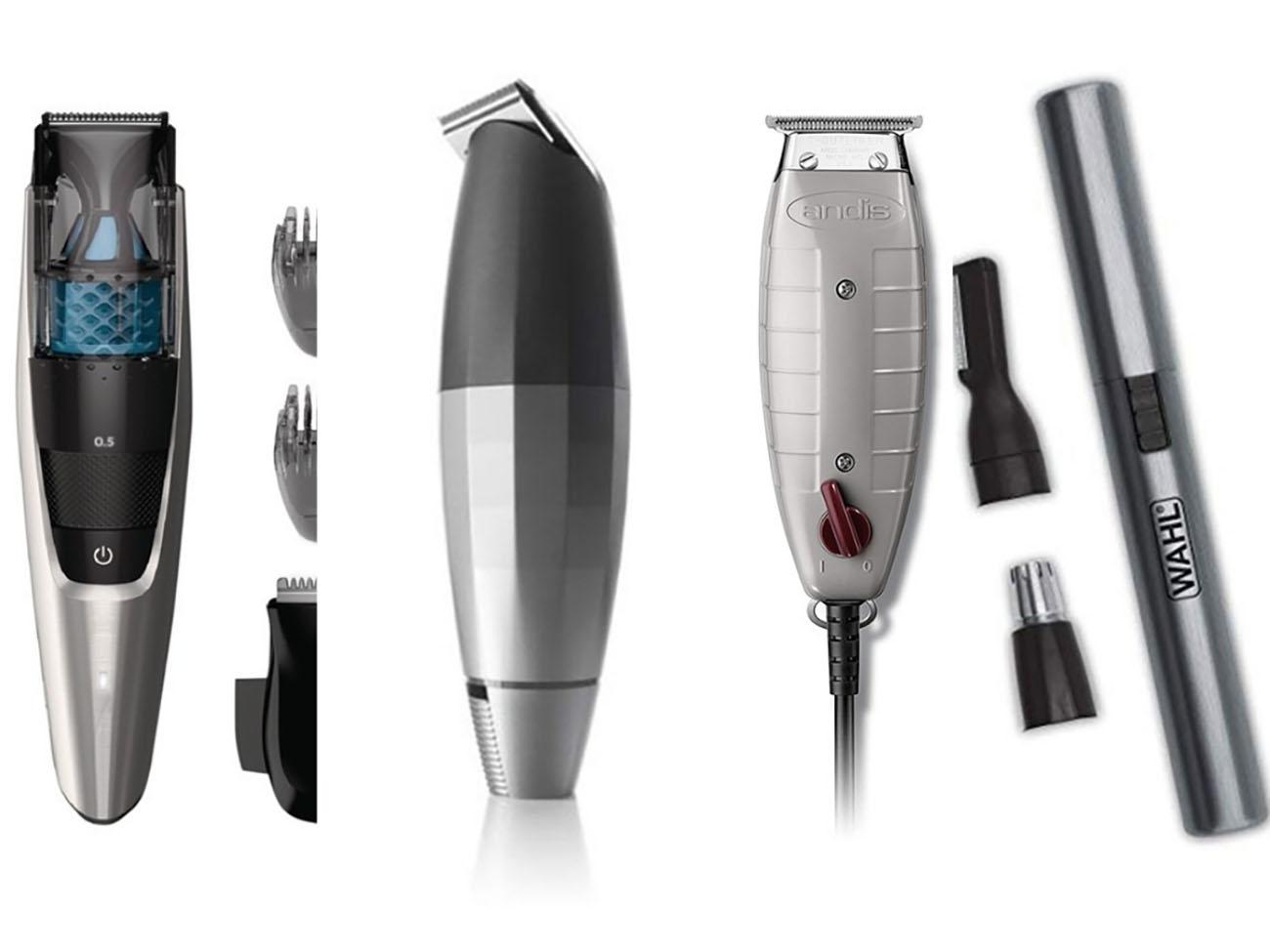 10 εργαλεία για να μην μοιάζεις με «Χόμο Σάπιενς»