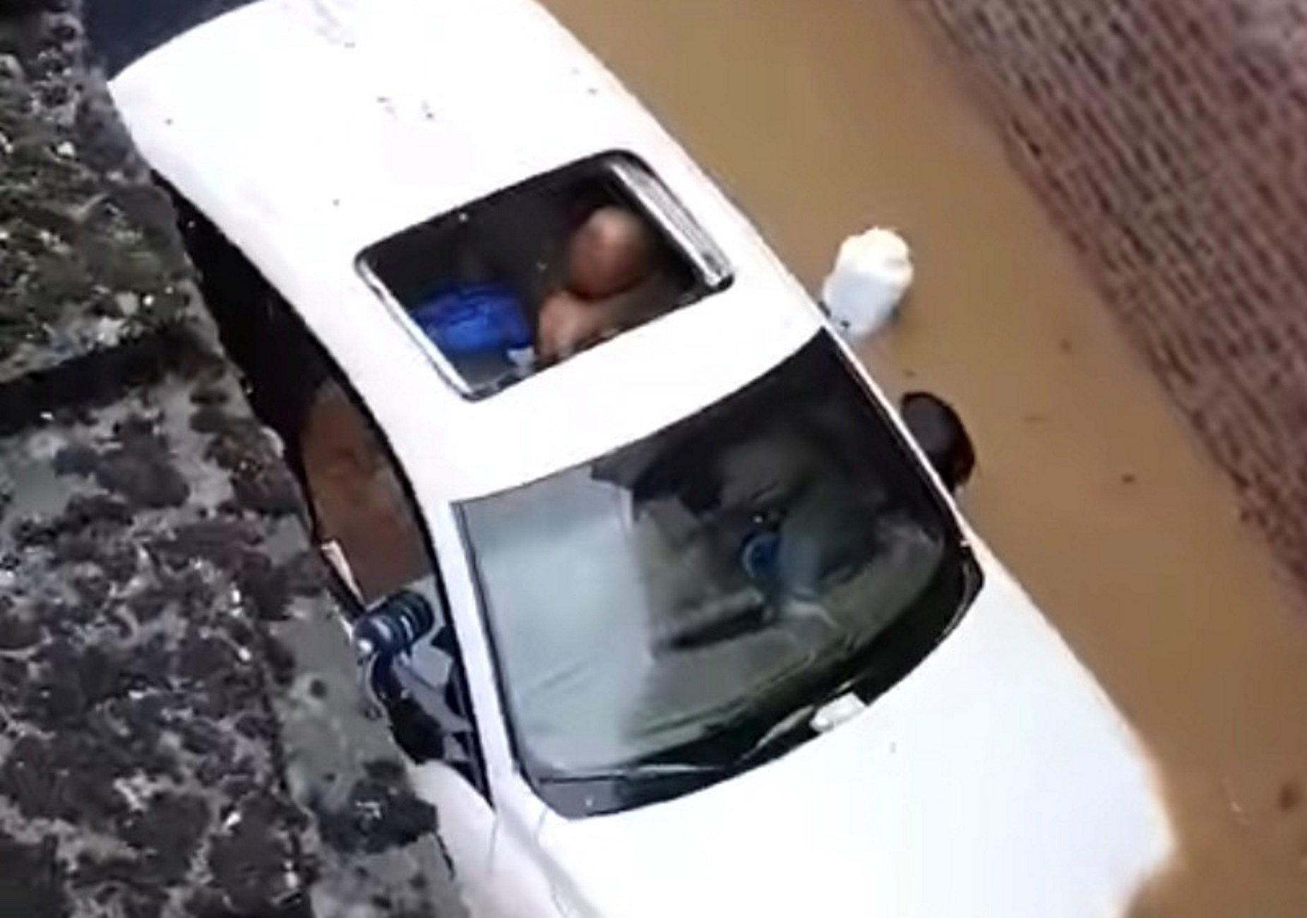 Βέλγιο: 6 νεκροί και δεκάδες άστεγοι από τις πλημμύρες