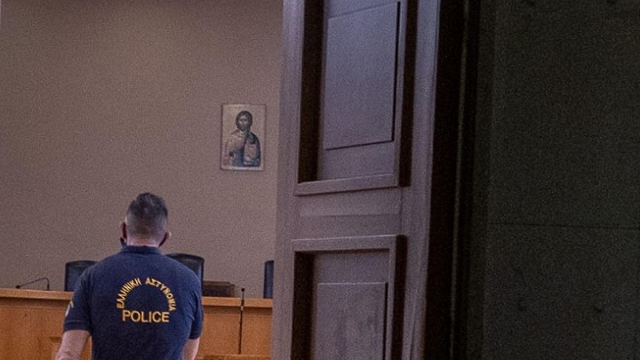 Θεσσαλονίκη: Καταπέλτης η εισαγγελέας στη δίκη για τη δολοφονία του 45χρονου ιδιοκτήτη σουβλατζίδικου
