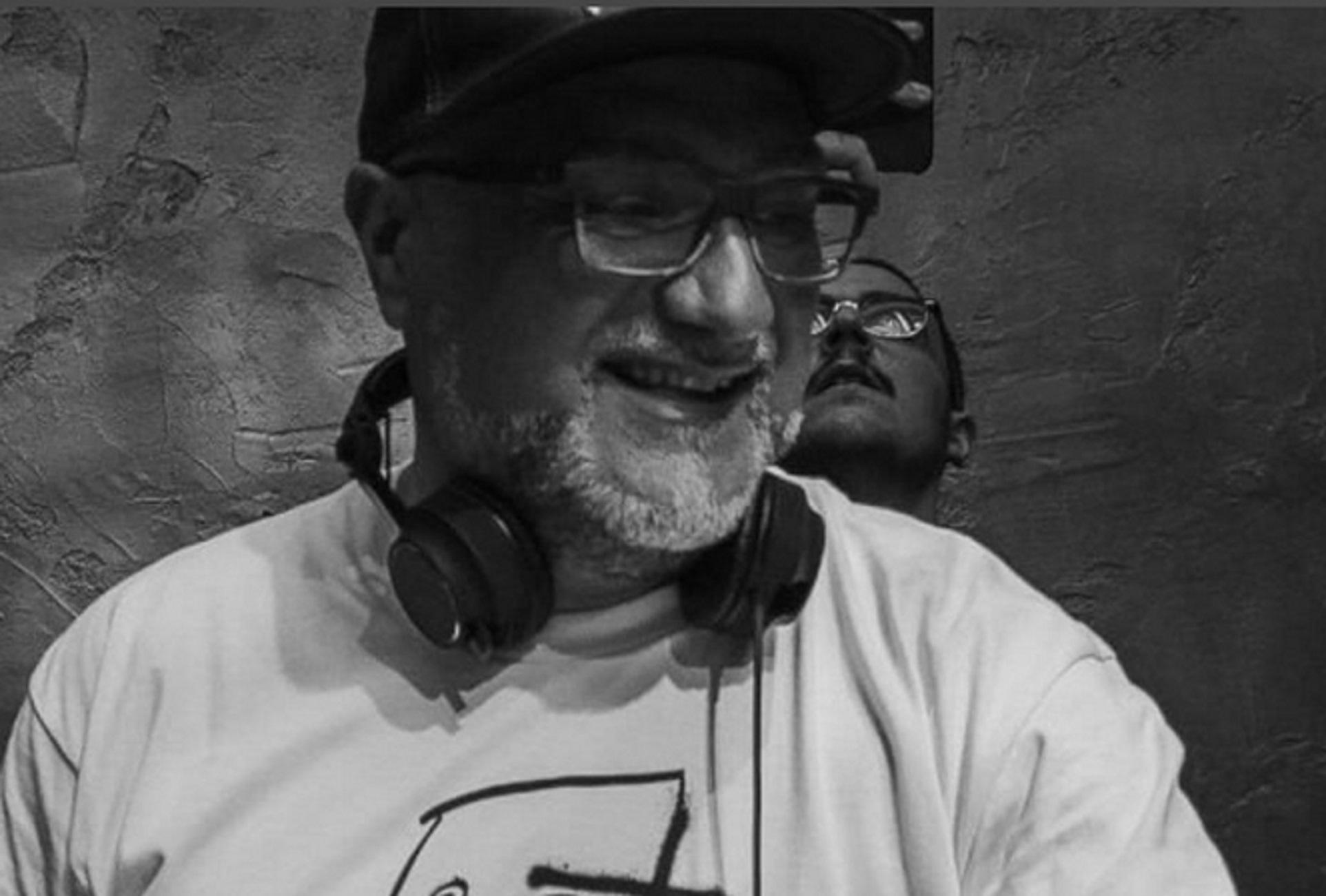 Θεσσαλονίκη: Από ηλεκτροπληξία ο θάνατος του γνωστού DJ – Τραγικό τέλος για τον Αντώνη Καραγκούνη