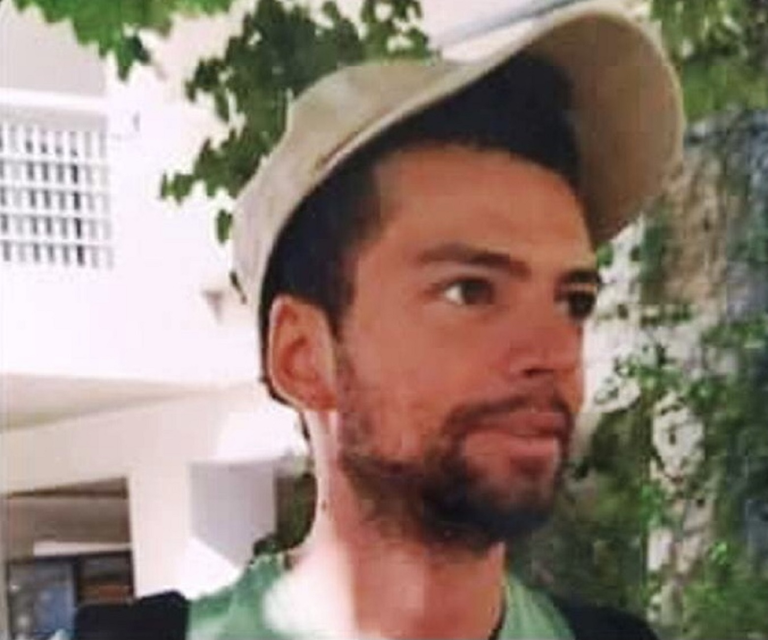 Θεσσαλονίκη: Συναγερμός για την εξαφάνιση 31χρονου άνδρα