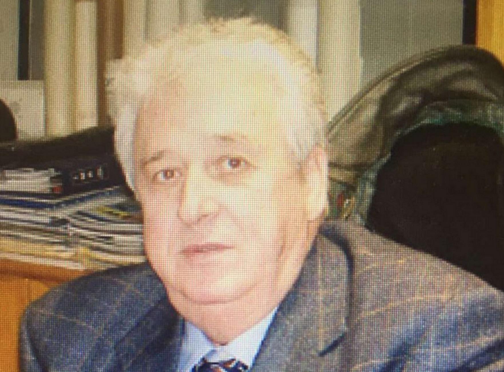 Σκιάθος: Επιχειρηματίας πέθανε στις διακοπές του – Η πορεία στο χρόνο μέχρι το αναπάντεχο τέλος του