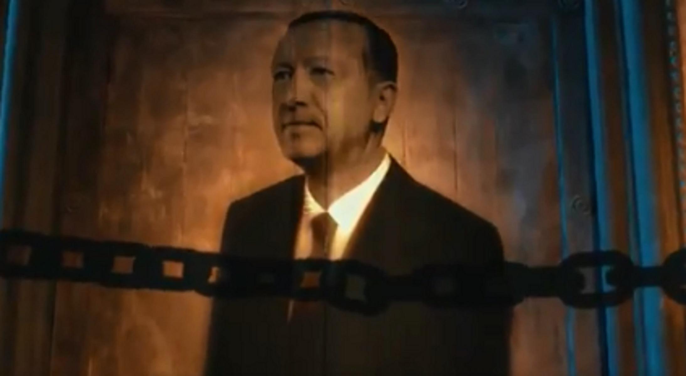 Αγιά Σοφιά: Προκλητικό μήνυμα Ερντογάν και θρασύτατη ανακοίνωση του τουρκικού ΥΠΕΞ