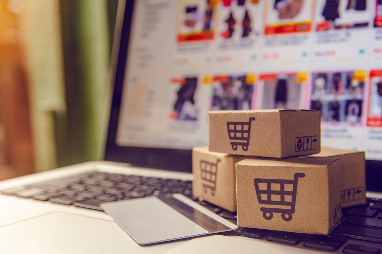 ΣΔΟΕ: Απάτη τύπου carousel από καταστήματα ηλεκτρονικού εμπορίου