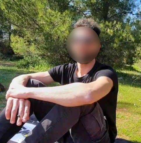 Φολέγανδρος: Οι εικόνες του θρίλερ – Άφαντος ο σύντροφος της 26χρονης που βρέθηκε νεκρή στη θάλασσα