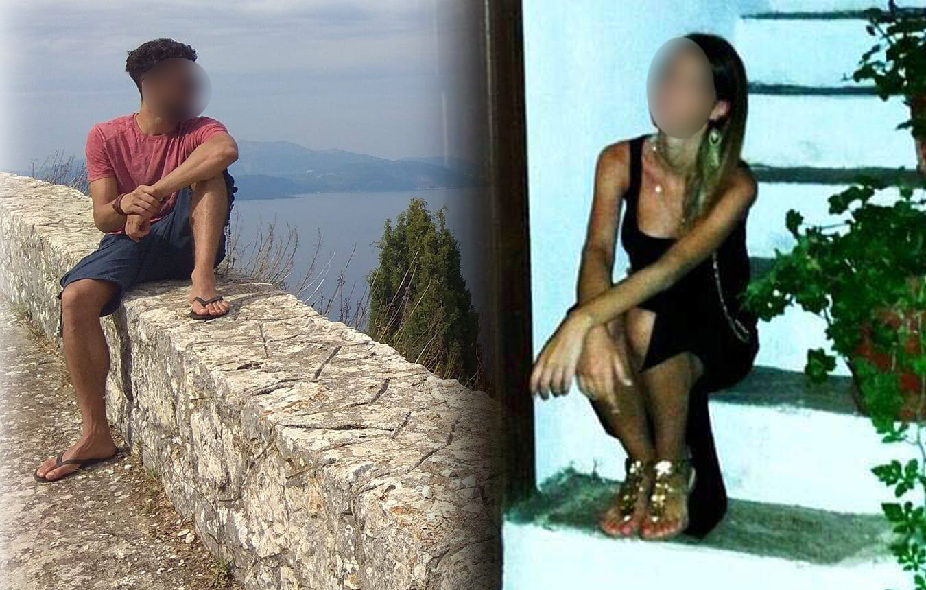 Φολέγανδρος: Ομολόγησε ο 30χρονος την δολοφονία της 26χρονης Γαρυφαλλιάς