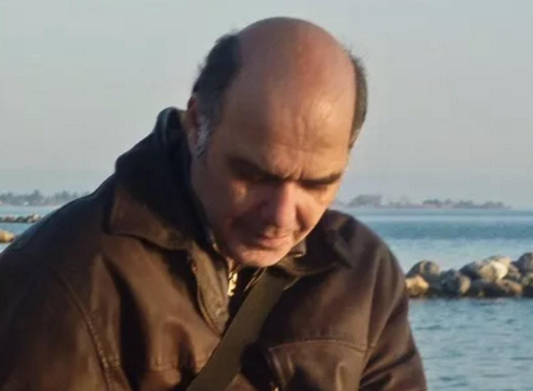 Βόλος: Πέθανε ο Σίμων Γαϊτανίδης – Το αναπάντεχο τέλος στα 59 χρόνια της ζωής του