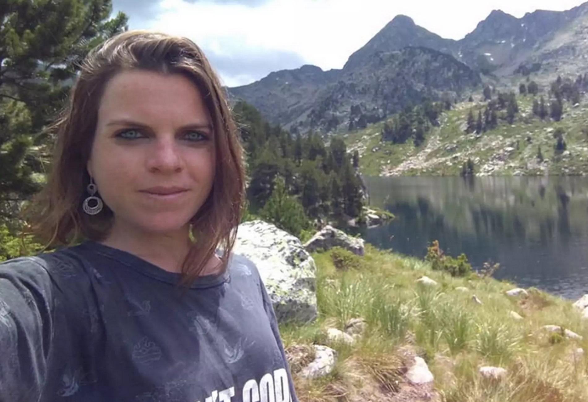 Κρήτη: Το πόρισμα της ιατροδικαστικής εξέτασης για τον θάνατο της Γαλλίδας τουρίστριας – Ένα λάθος μοιραίο