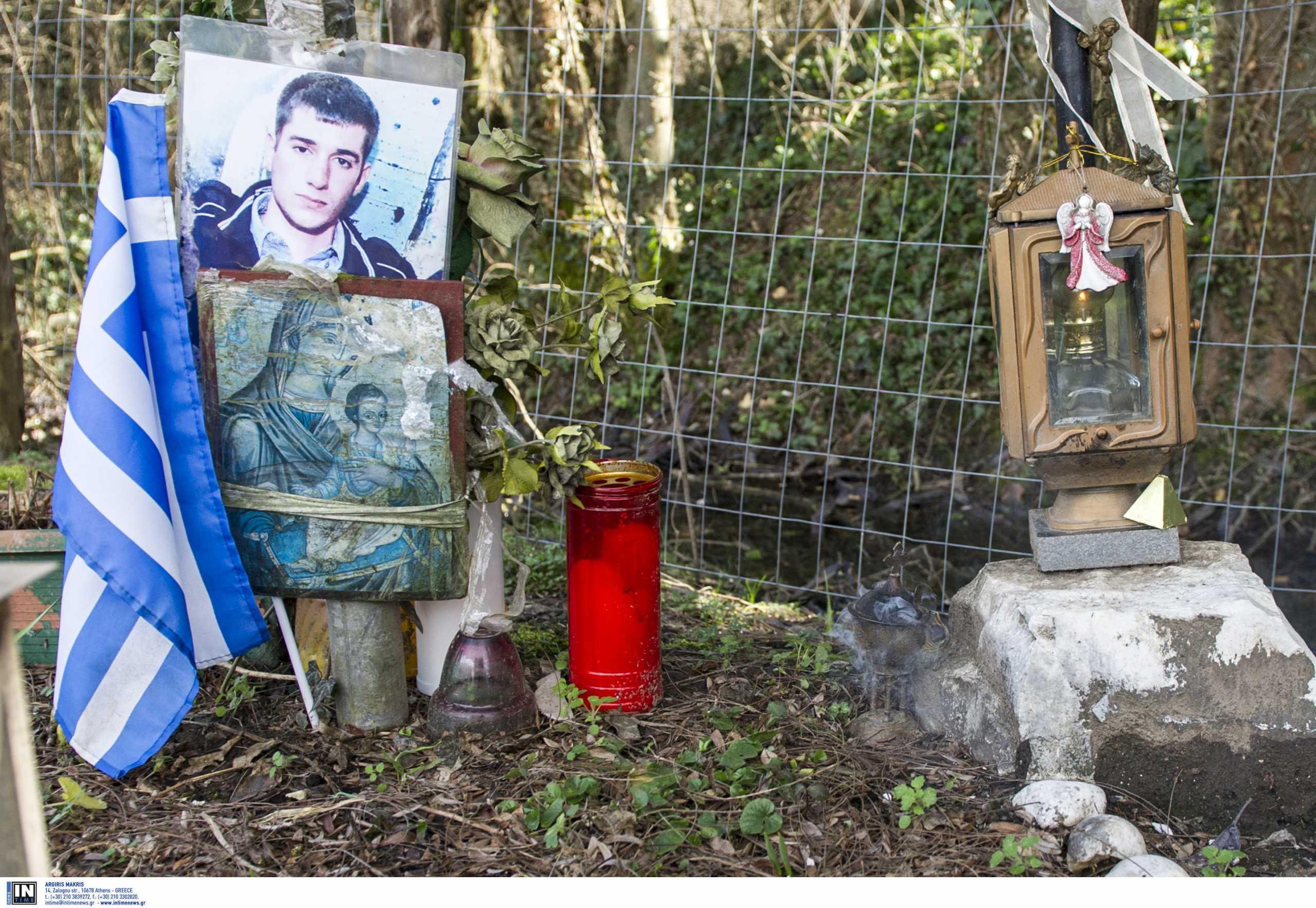 Βαγγέλης Γιακουμάκης: Την ενοχή των κατηγορουμένων πρότεινε η εισαγγελέας – «Θα ήθελα να είναι εδώ σήμερα»