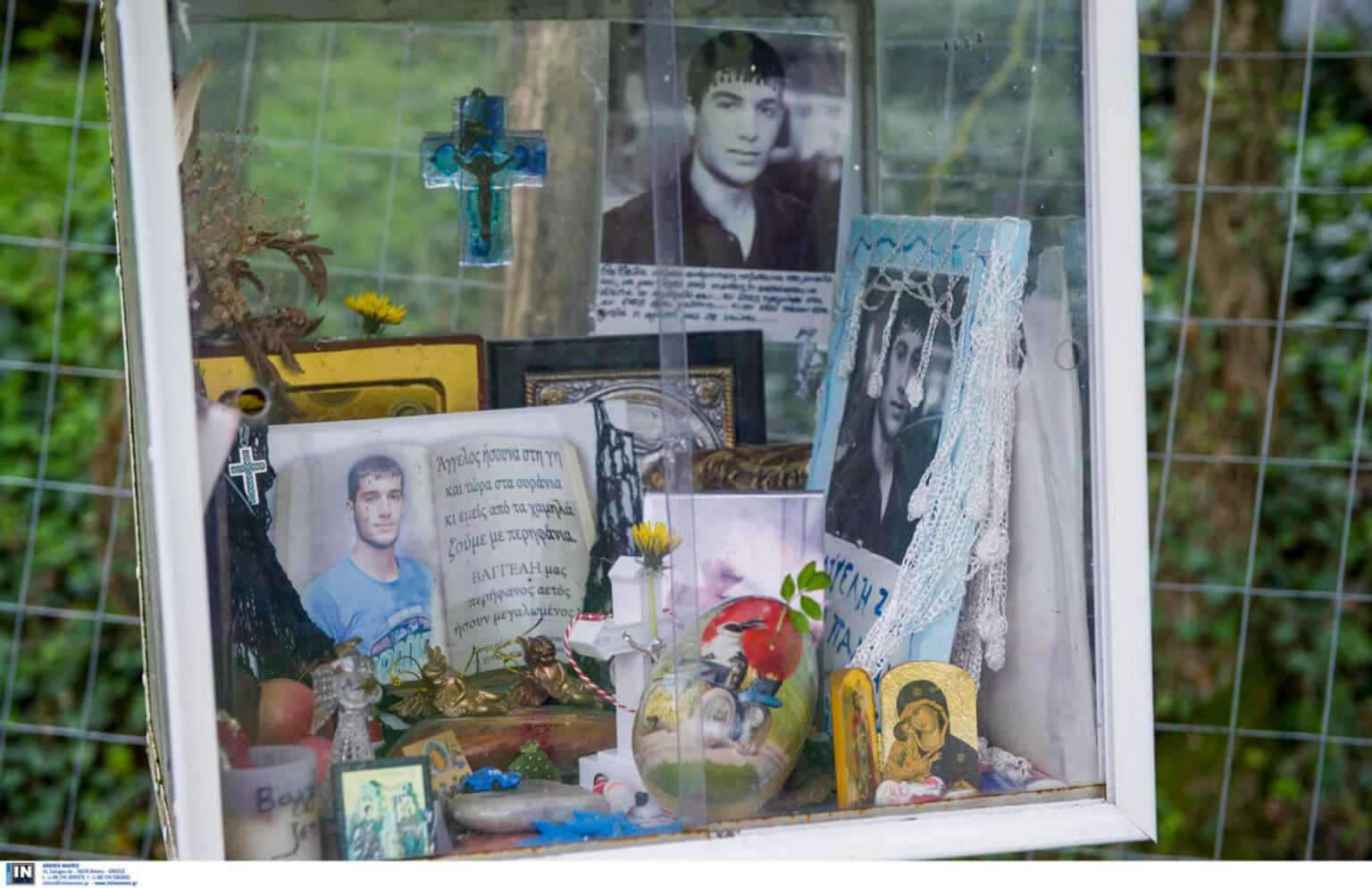 Δίκη Γιακουμάκη: Ένοχοι οι κατηγορούμενοι για τον θάνατο του σπουδαστή