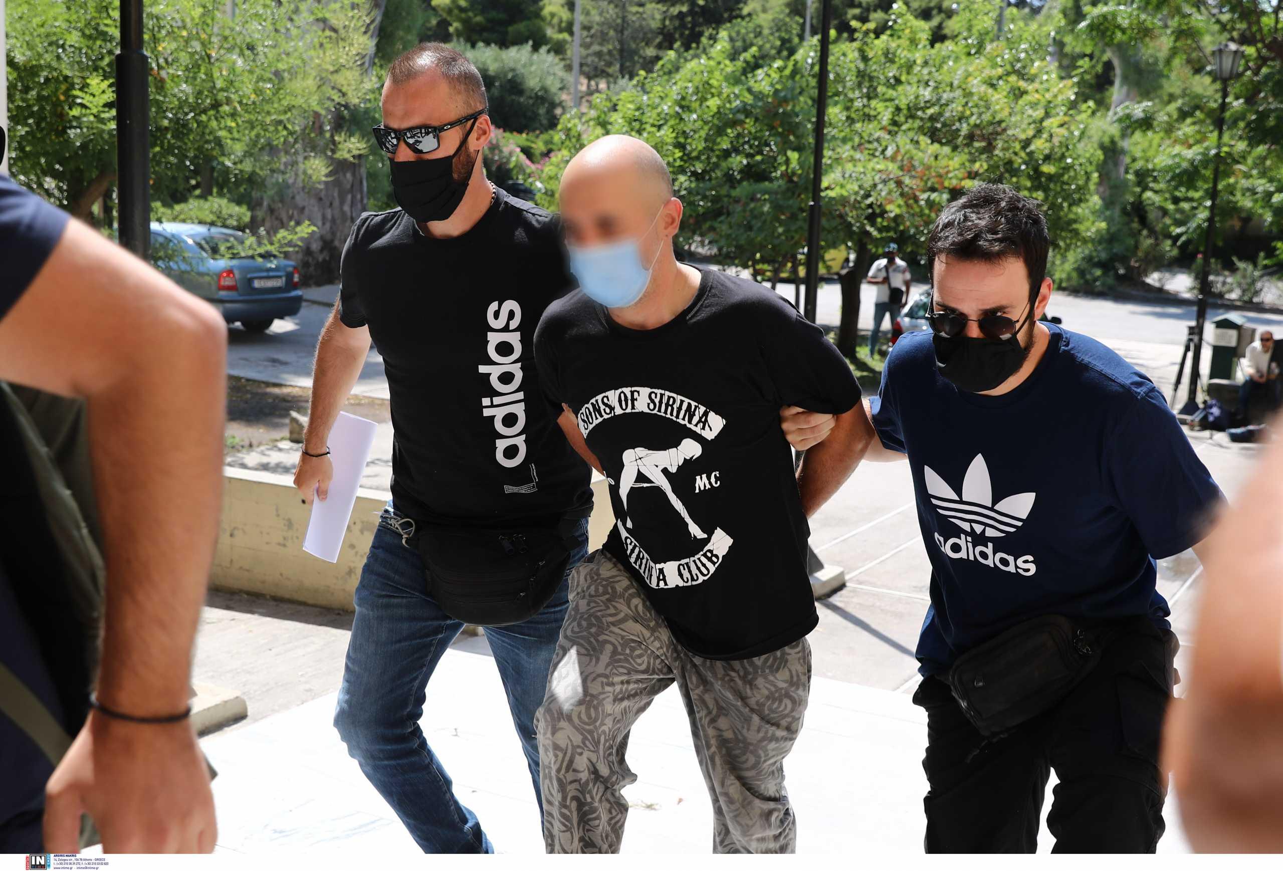 Ηλιούπολη: Ραγδαίες εξελίξεις – Και άλλη γυναίκα κατέθεσε κατά του 39χρονου αστυνομικού