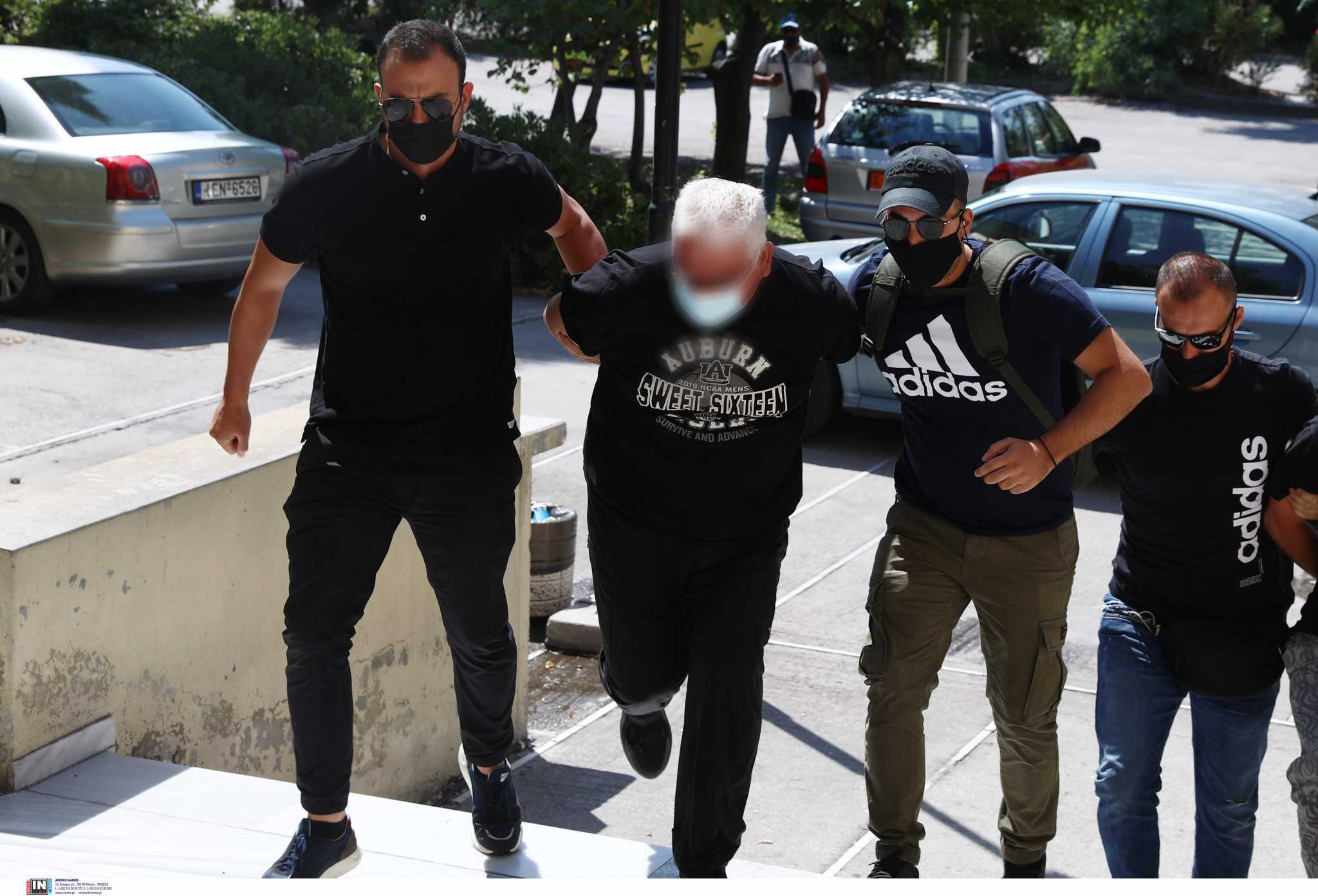 Ηλιούπολη – Χρυσοχοΐδης: «Οι υποκρισίες του ΣΥΡΙΖΑ στην υπόθεση κακοποίησης της 18χρονης»