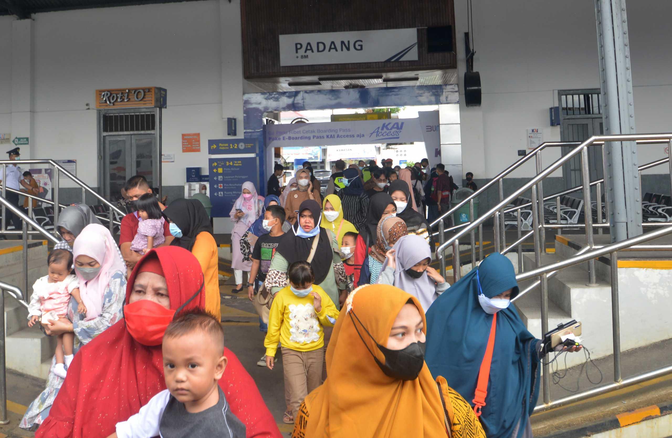 Κορονοϊός – Ινδονησία: 1.000 γιατροί και  νοσηλευτές πέθαναν στη μάχη με την πανδημία