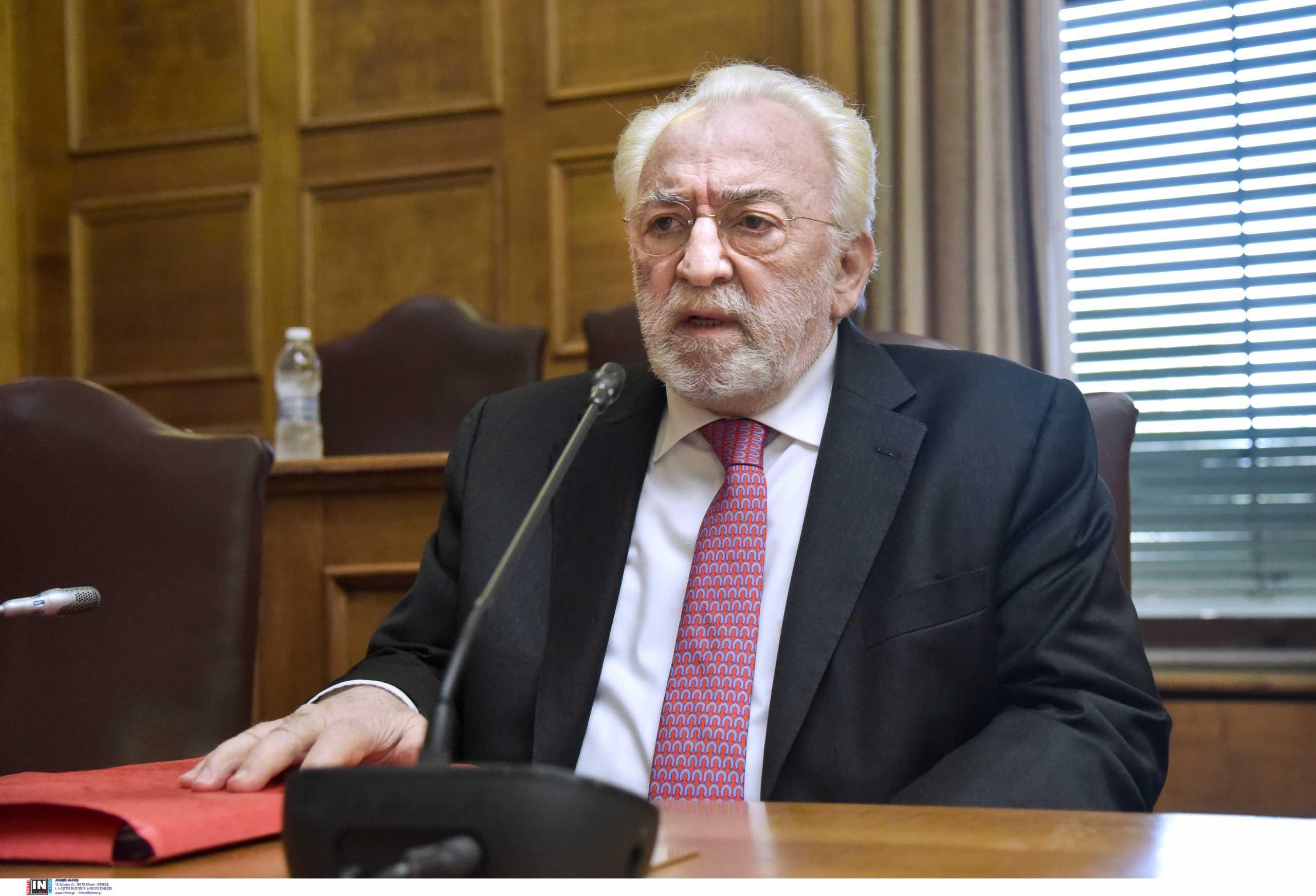 Ποινική δίωξη στους εκπροσώπους της CCC μετά τις καταγγελίες Καλογρίτσα