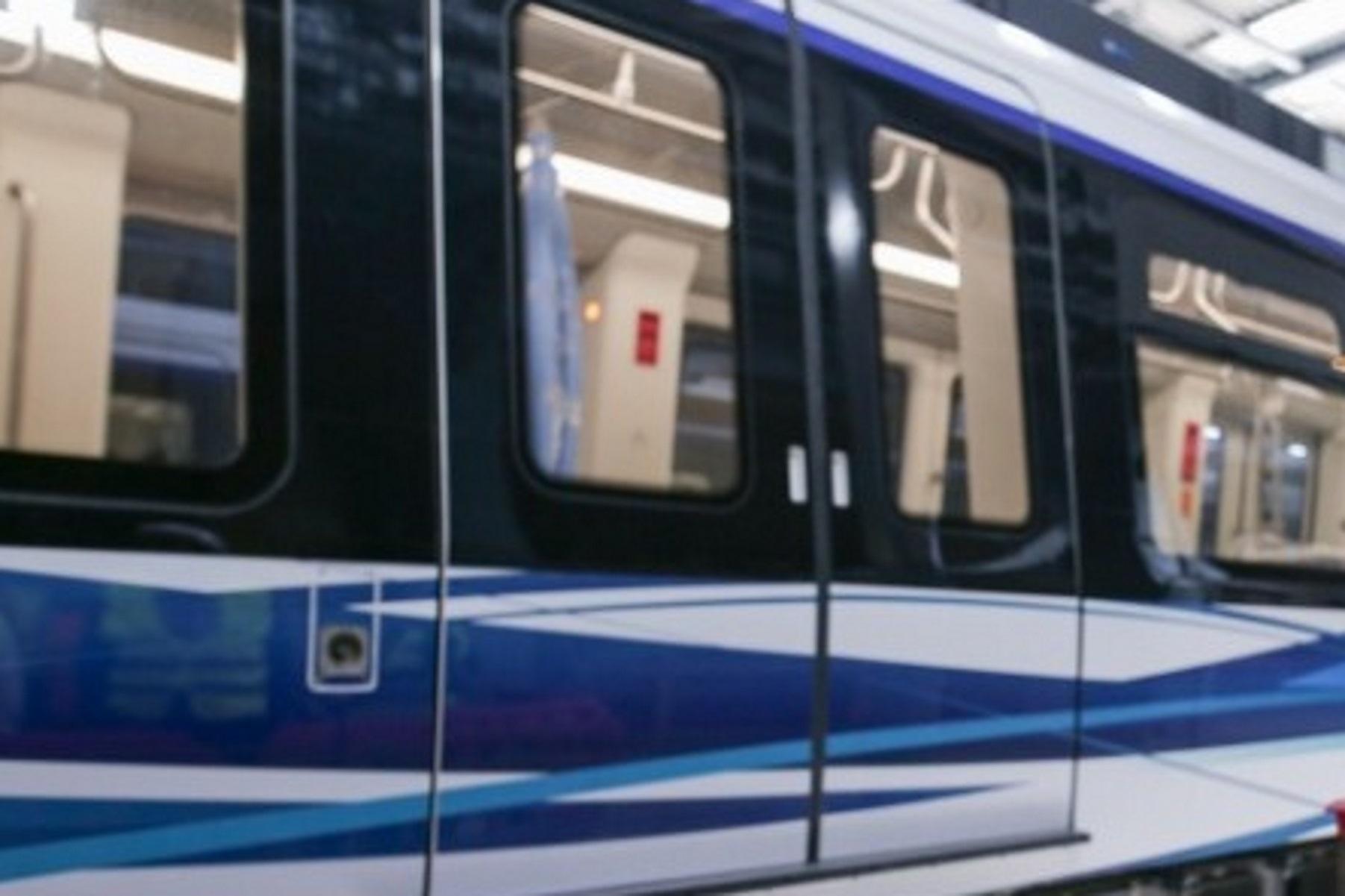 Μετρό Θεσσαλονίκης – Νίκος Ταχιάος: Κάποιοι κάνουν ανταρτοπόλεμο, αλλά εμείς συνεχίζουμε