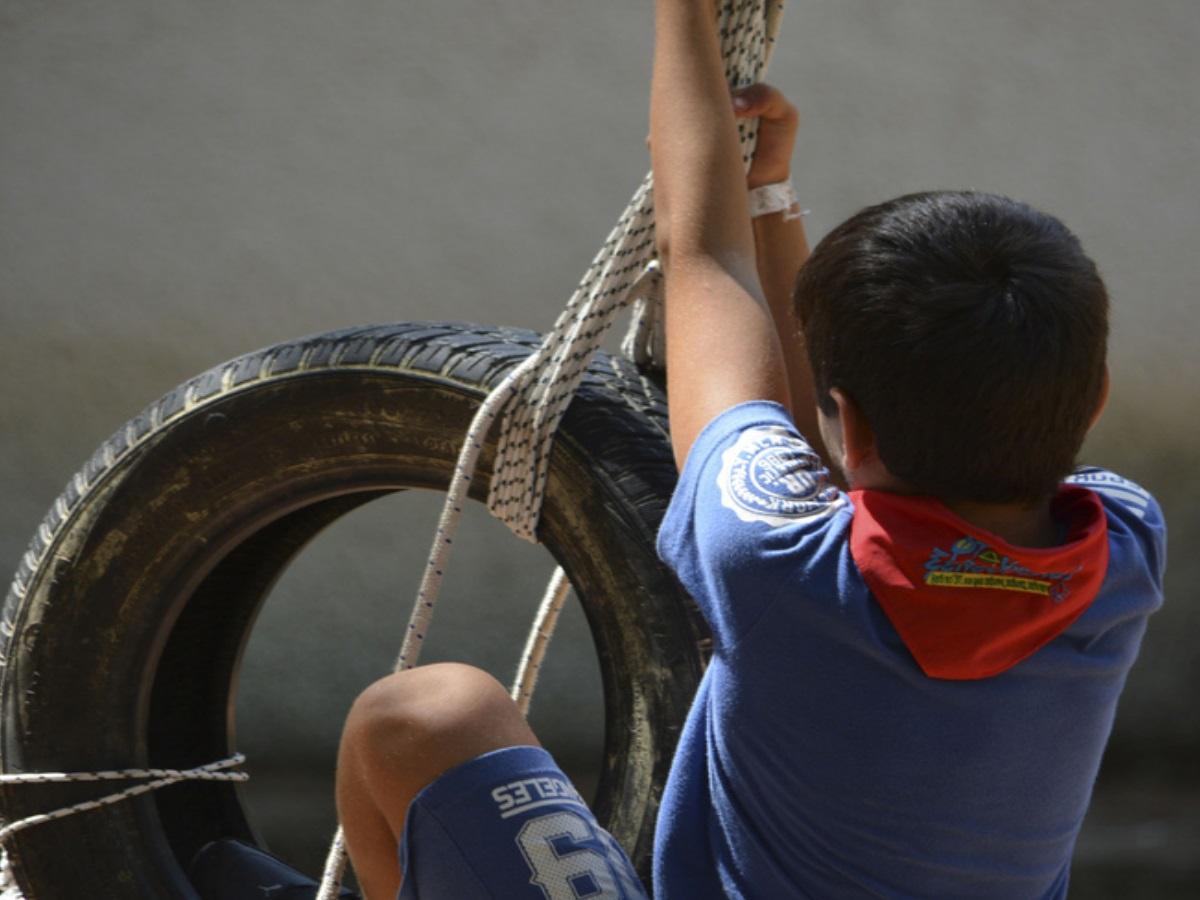 Χανιά: Νέα κρούσματα κορονοϊού σε κατασκήνωση