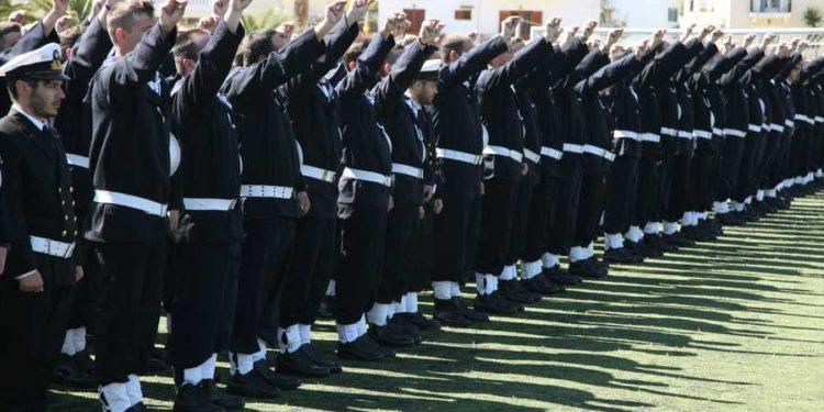 Πολεμικό Ναυτικό: Πρόσκληση για κατάταξη με τη 2021 Γ/ΕΣΣΟ