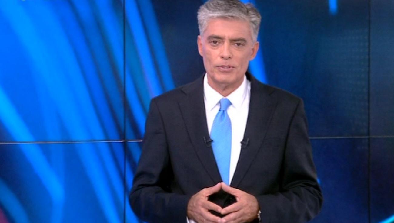Live News: O Νίκος Ευαγγελάτος έριξε αυλαία για το καλοκαίρι