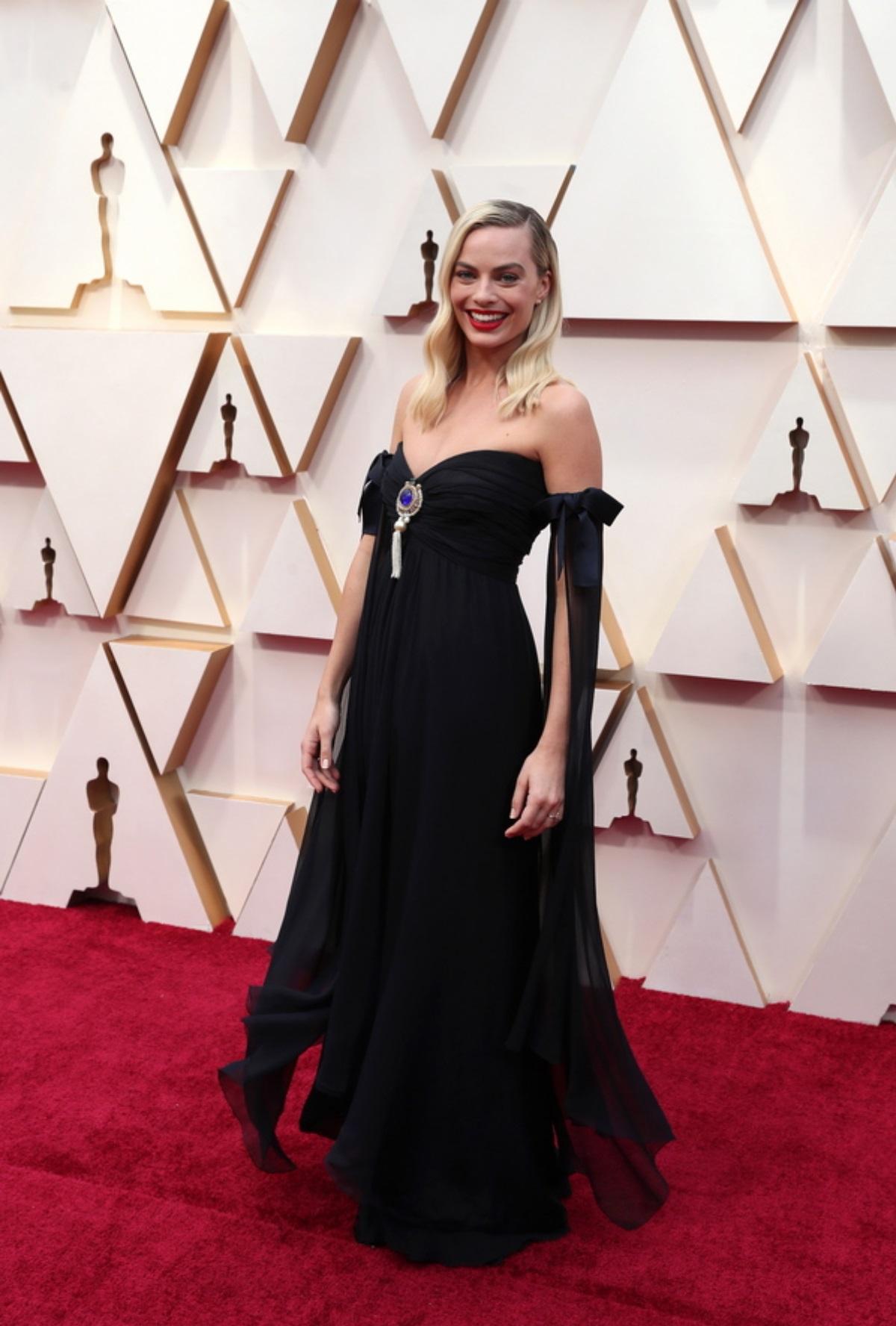 Η Barbie γίνεται ταινία: Η σκηνοθέτης «έκπληξη» και η εντυπωσιακή πρωταγωνίστρια