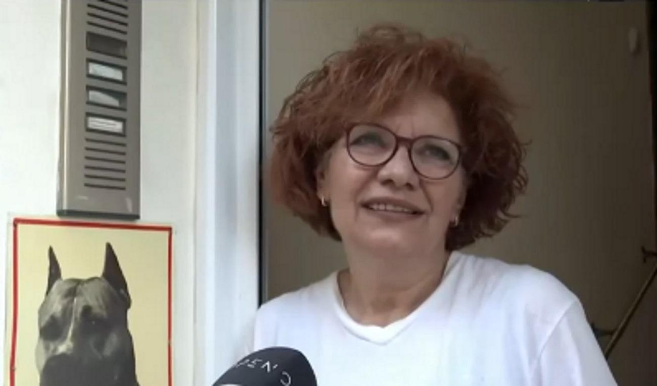 Survivor: Εκνευρισμένη η μητέρα της Μαριαλένας – «Μην φτάσουμε στο άλλο άκρο»