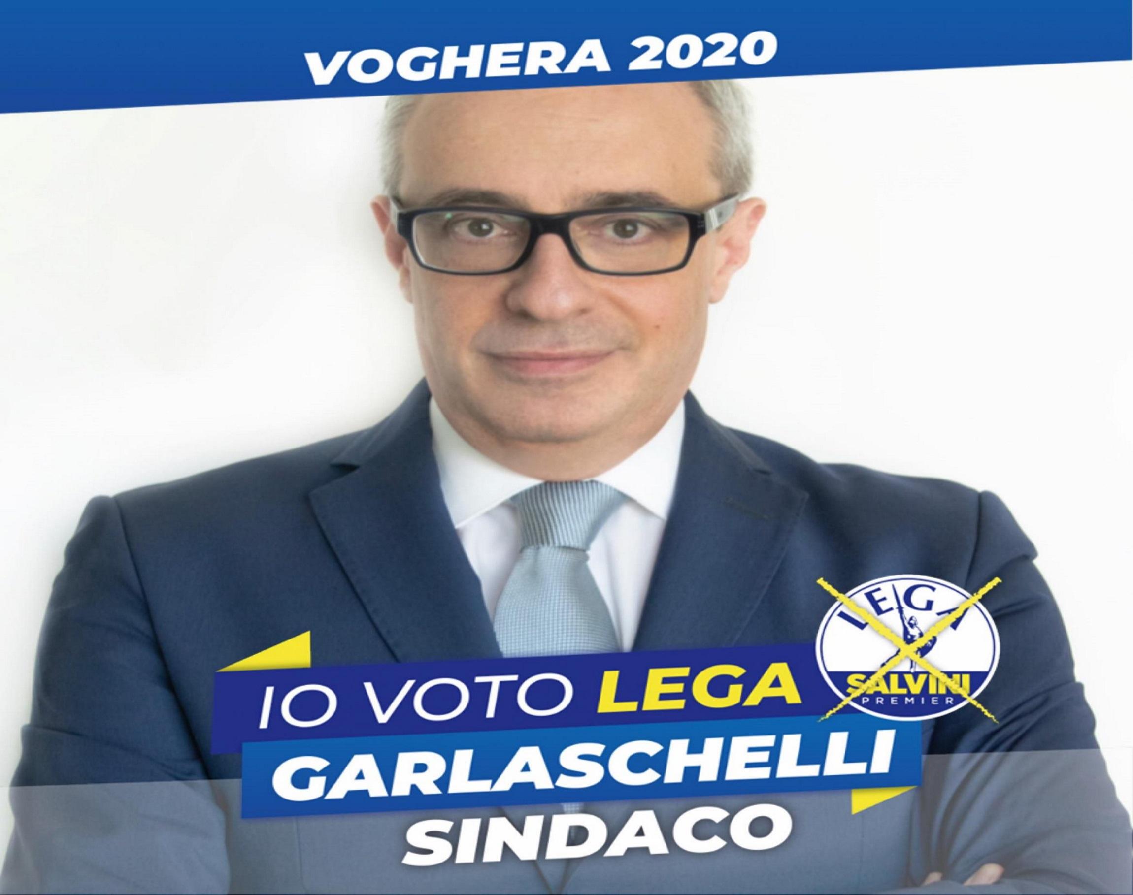Ιταλία: Δημοτικός σύμβουλος της Λέγκα πυροβόλησε και δολοφόνησε μετανάστη