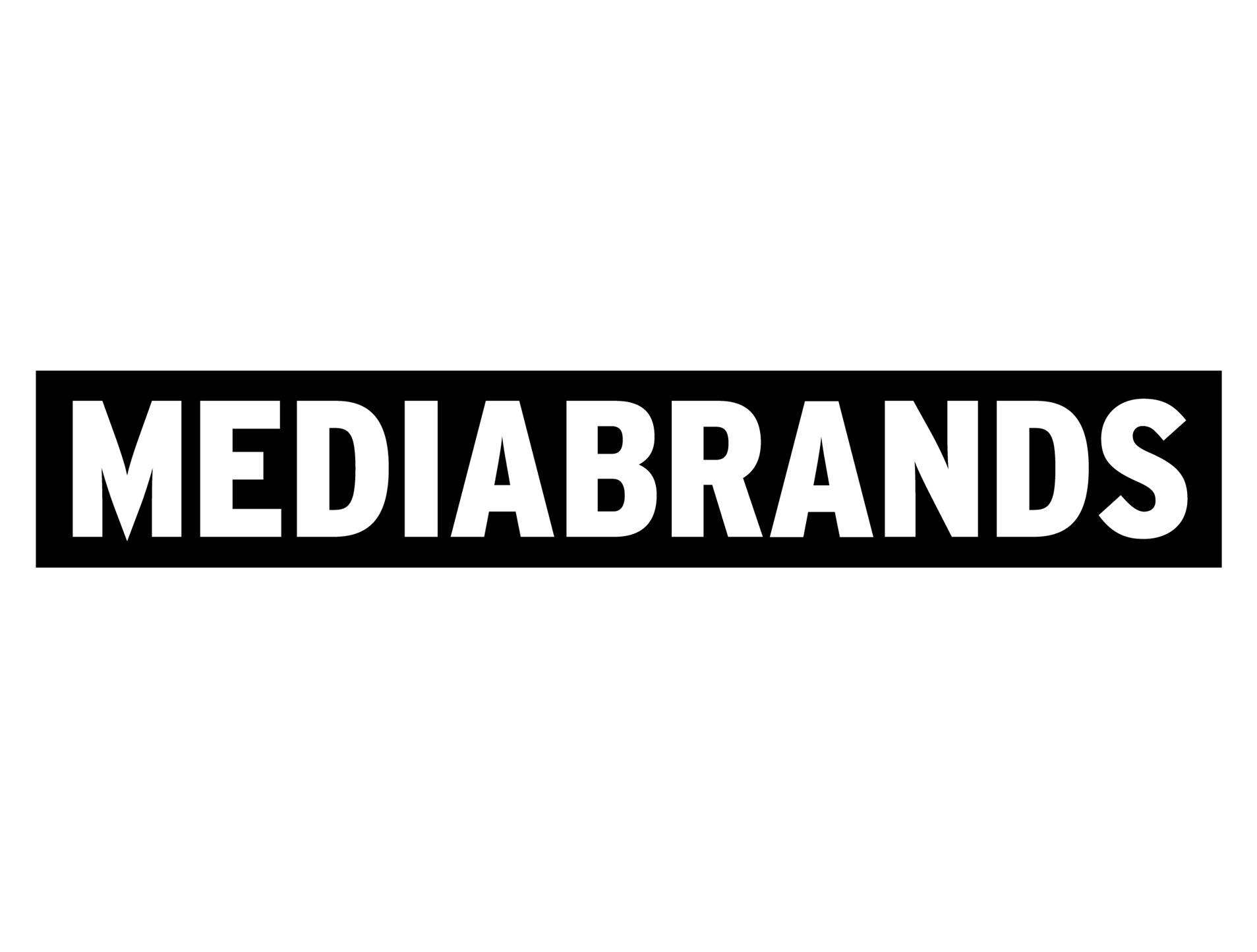 ΤΗΕ GEN Z EFFECT: Η νέα αποκλειστική έρευνα της Mediabrands