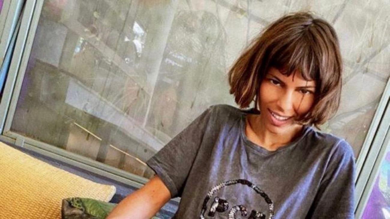 Μέγκι Ντρίο: «Η Εύη και η Μικαέλα με εκμεταλλεύτηκαν»