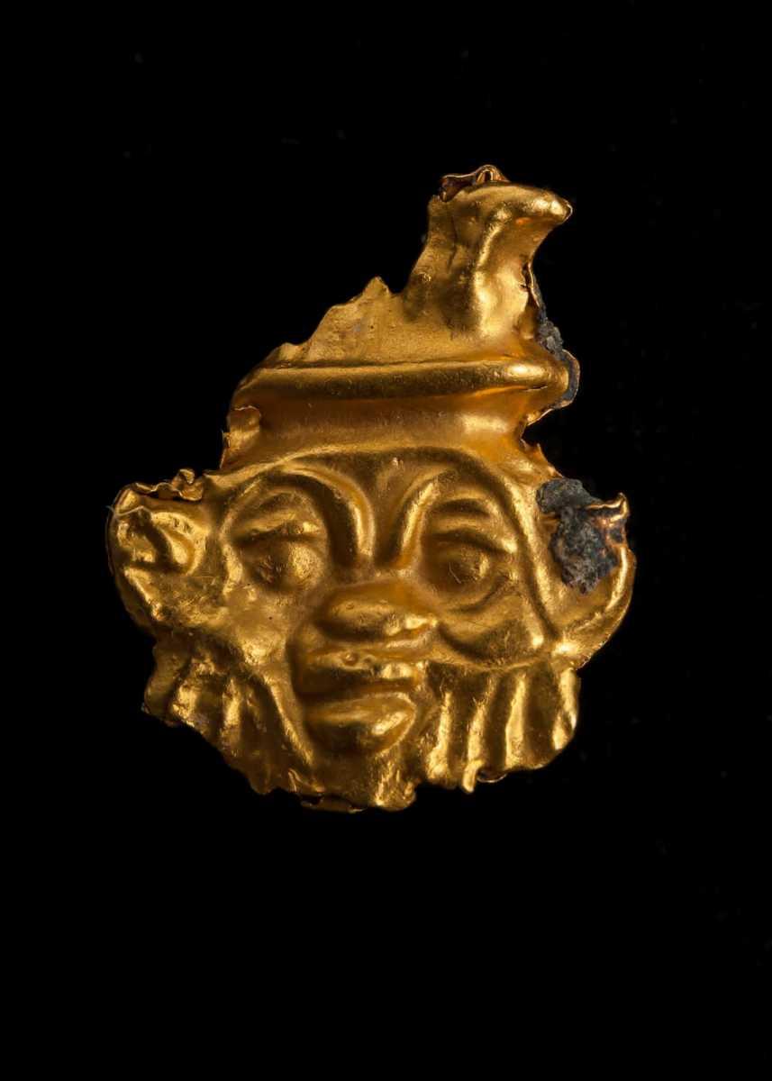 Αρχαίος «θησαυρός» στη Μεσόγειο: Ναυάγιο και ελληνικοί τάφοι σε βυθισμένη πόλη – Απίστευτες εικόνες