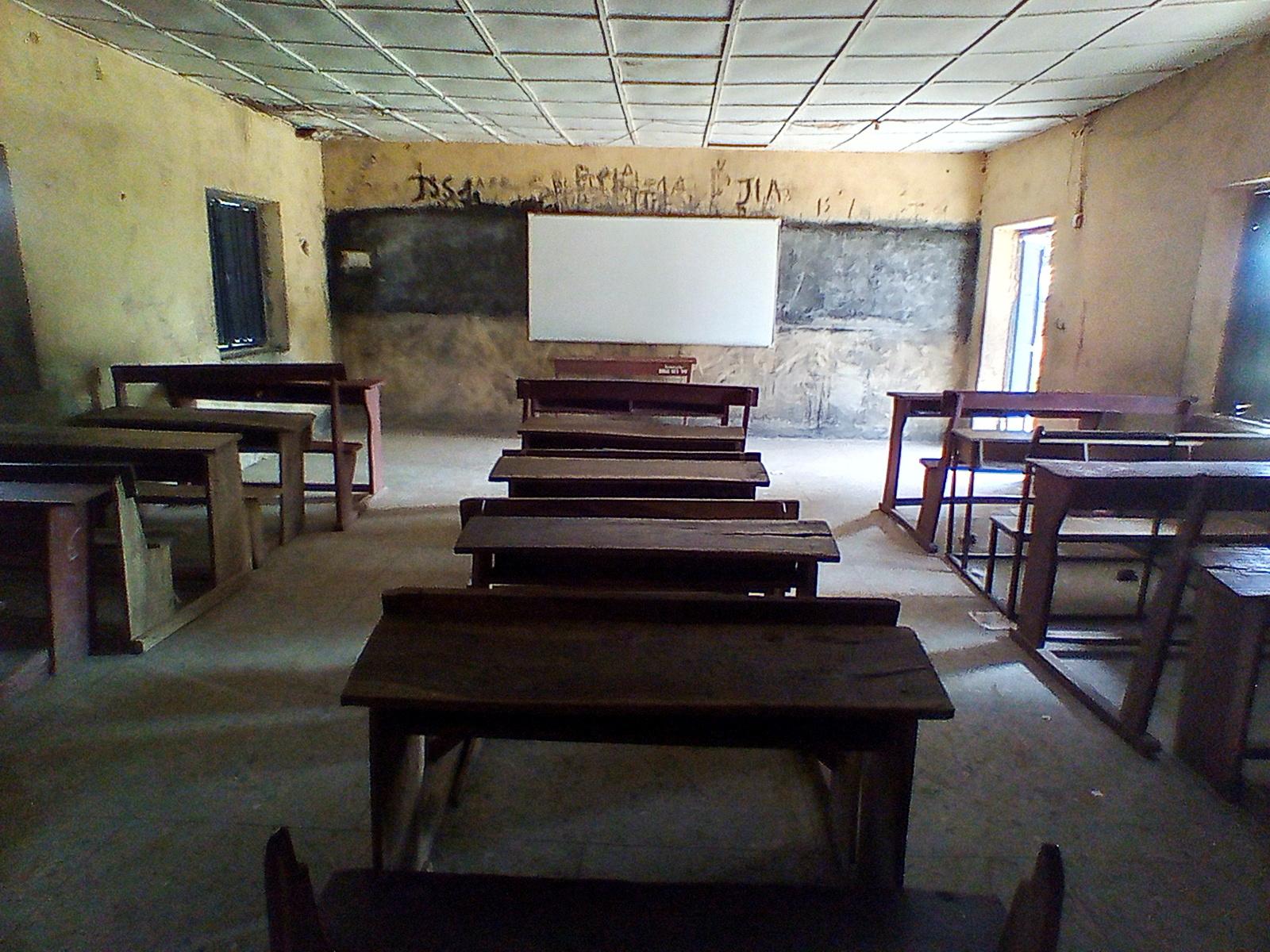 Νιγηρία: Ελεύθεροι 10 μαθητές τρεις μήνες μετά την απαγωγή τους